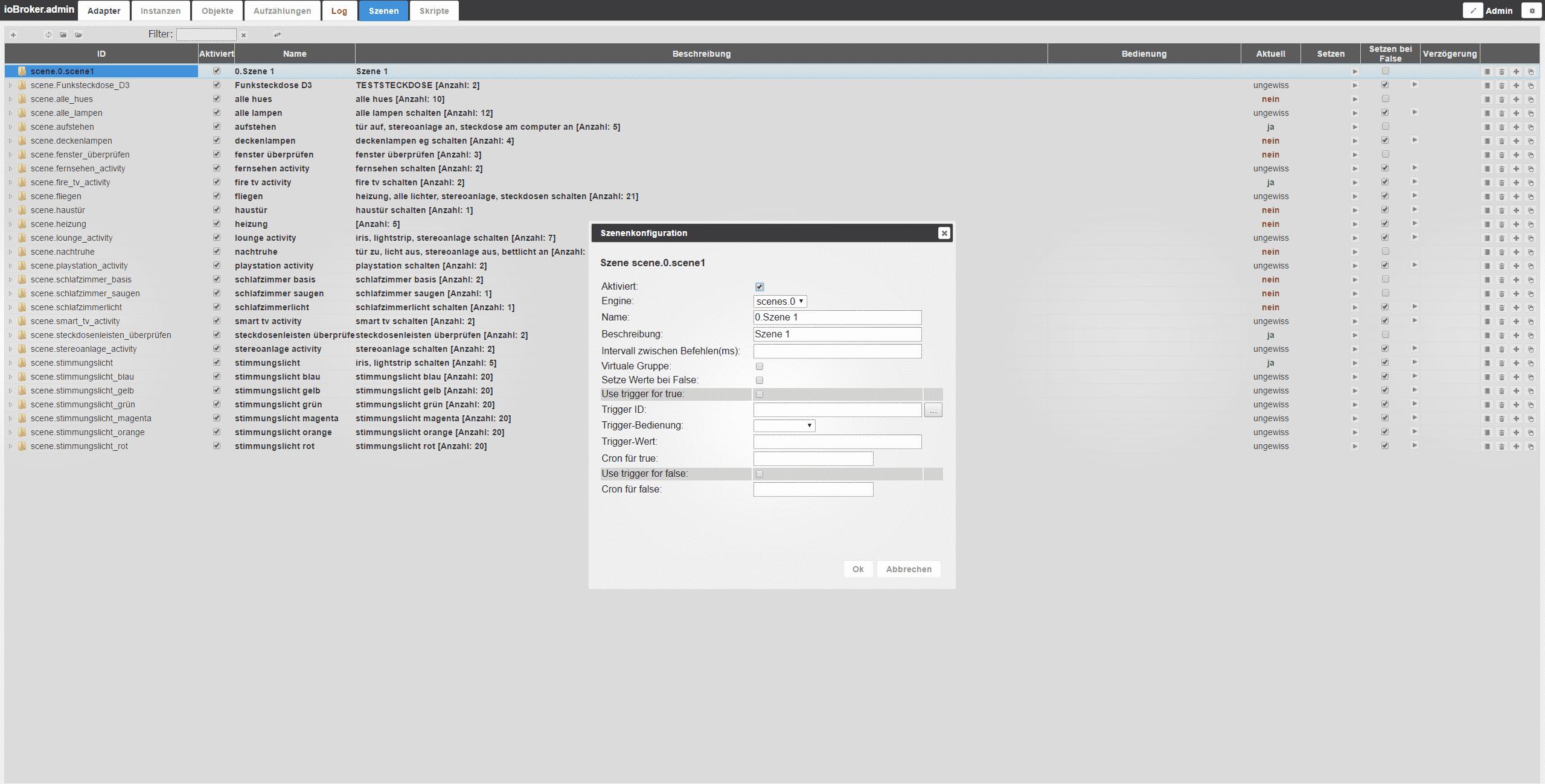 Szenen-in-ioBroker-erstellen-und-mit-Amazon-Alexa-steuern-6