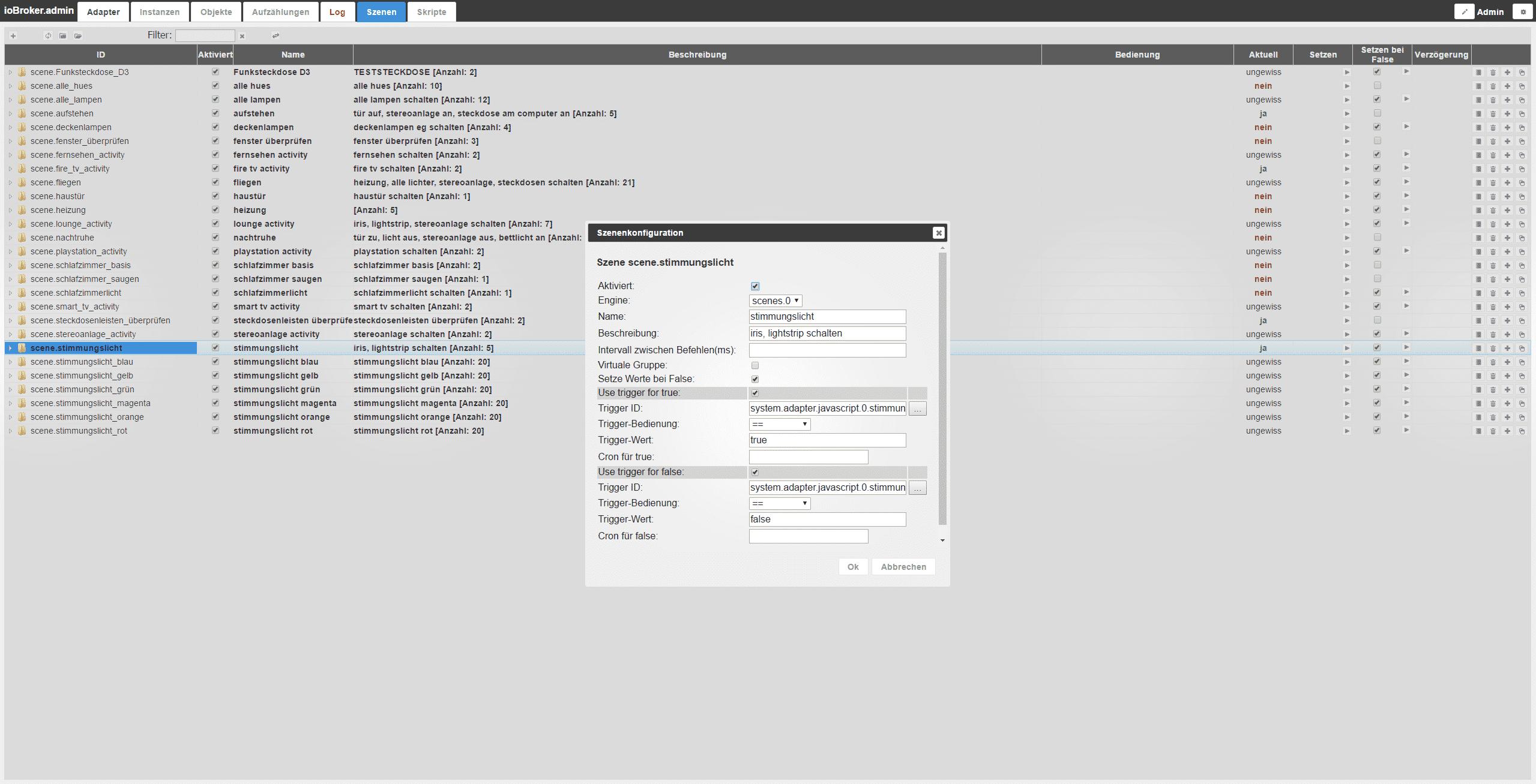Szenen-in-ioBroker-erstellen-und-mit-Amazon-Alexa-steuern-8
