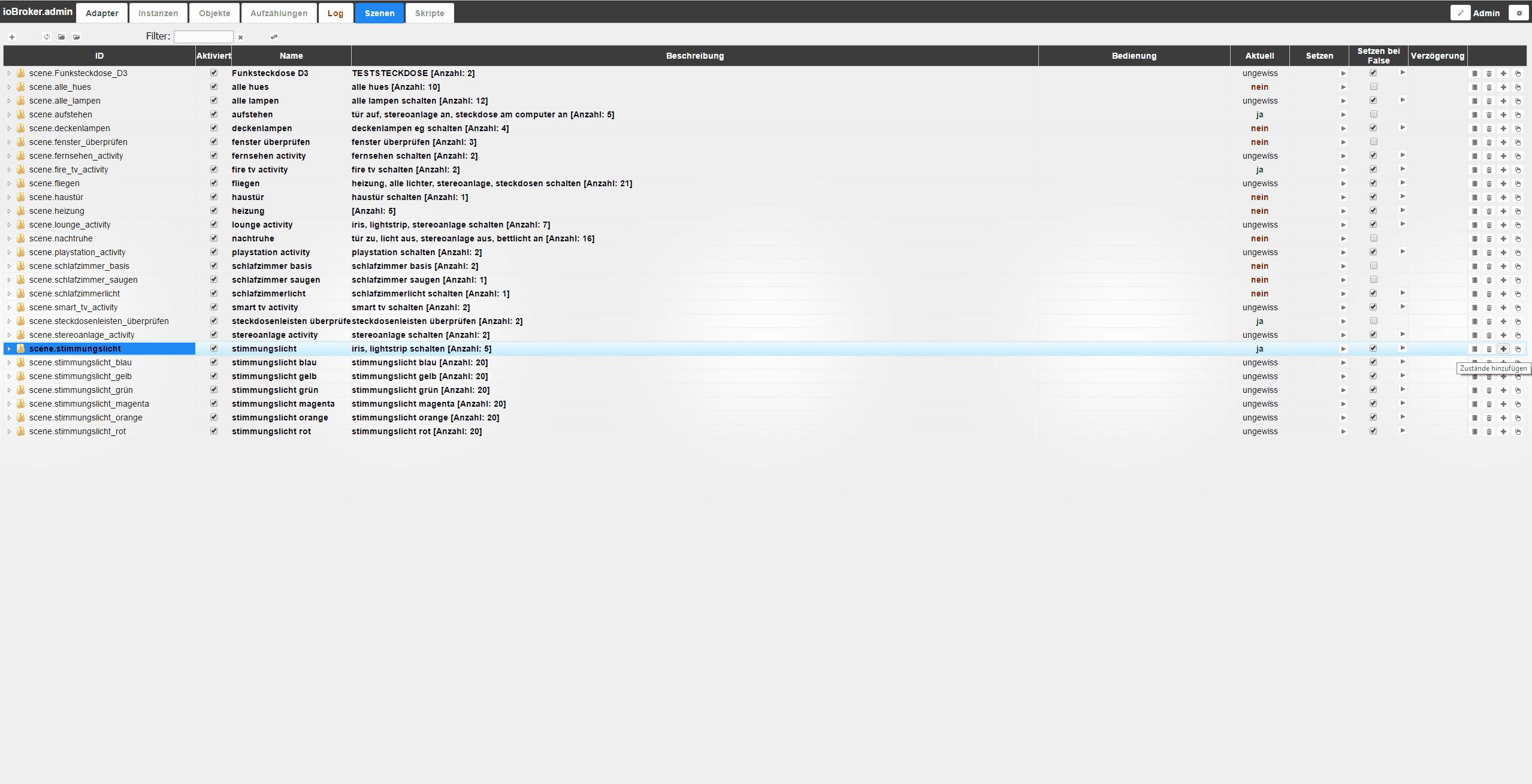 Szenen-in-ioBroker-erstellen-und-mit-Amazon-Alexa-steuern-9