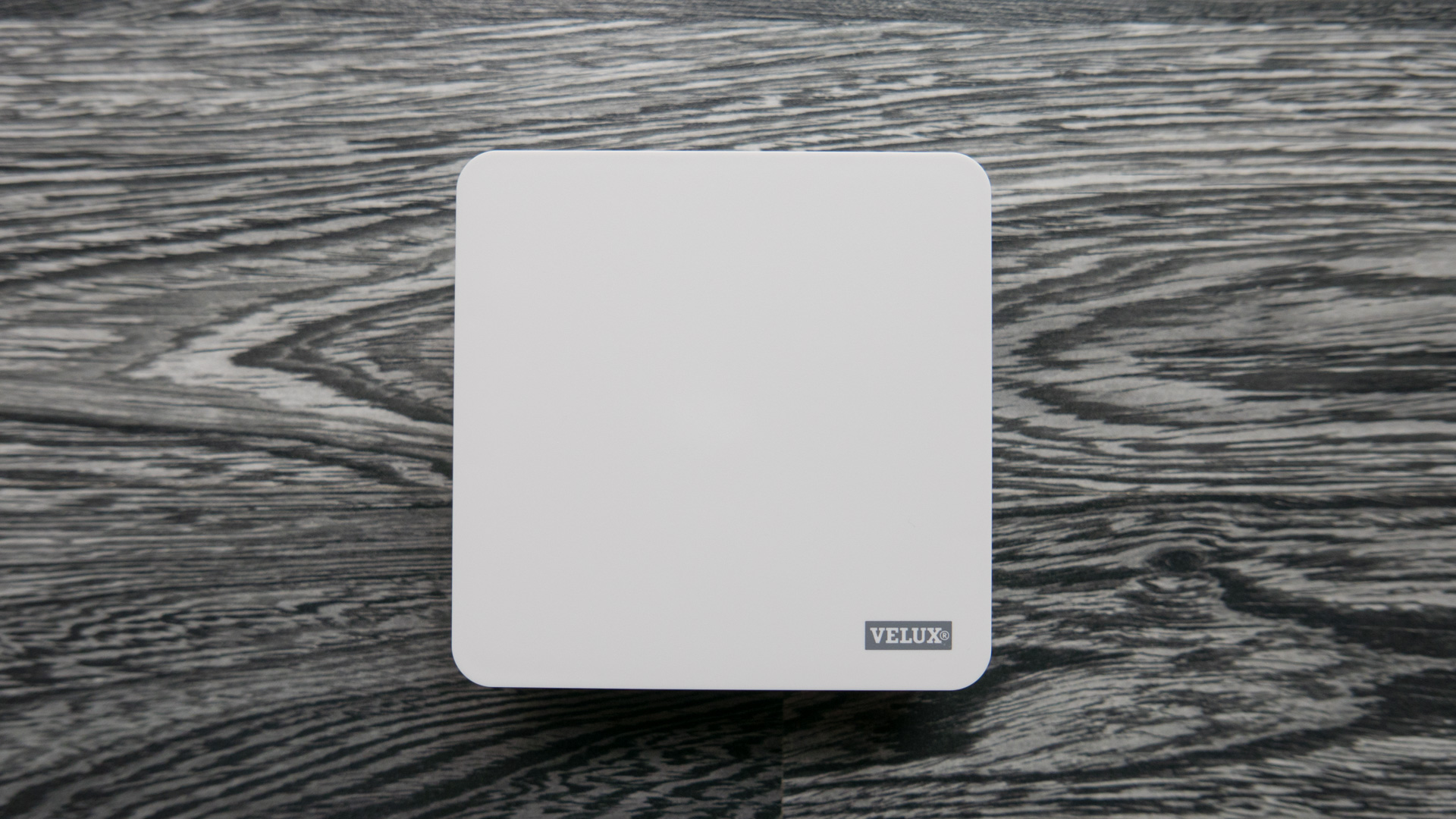 Velux Active Basis 01