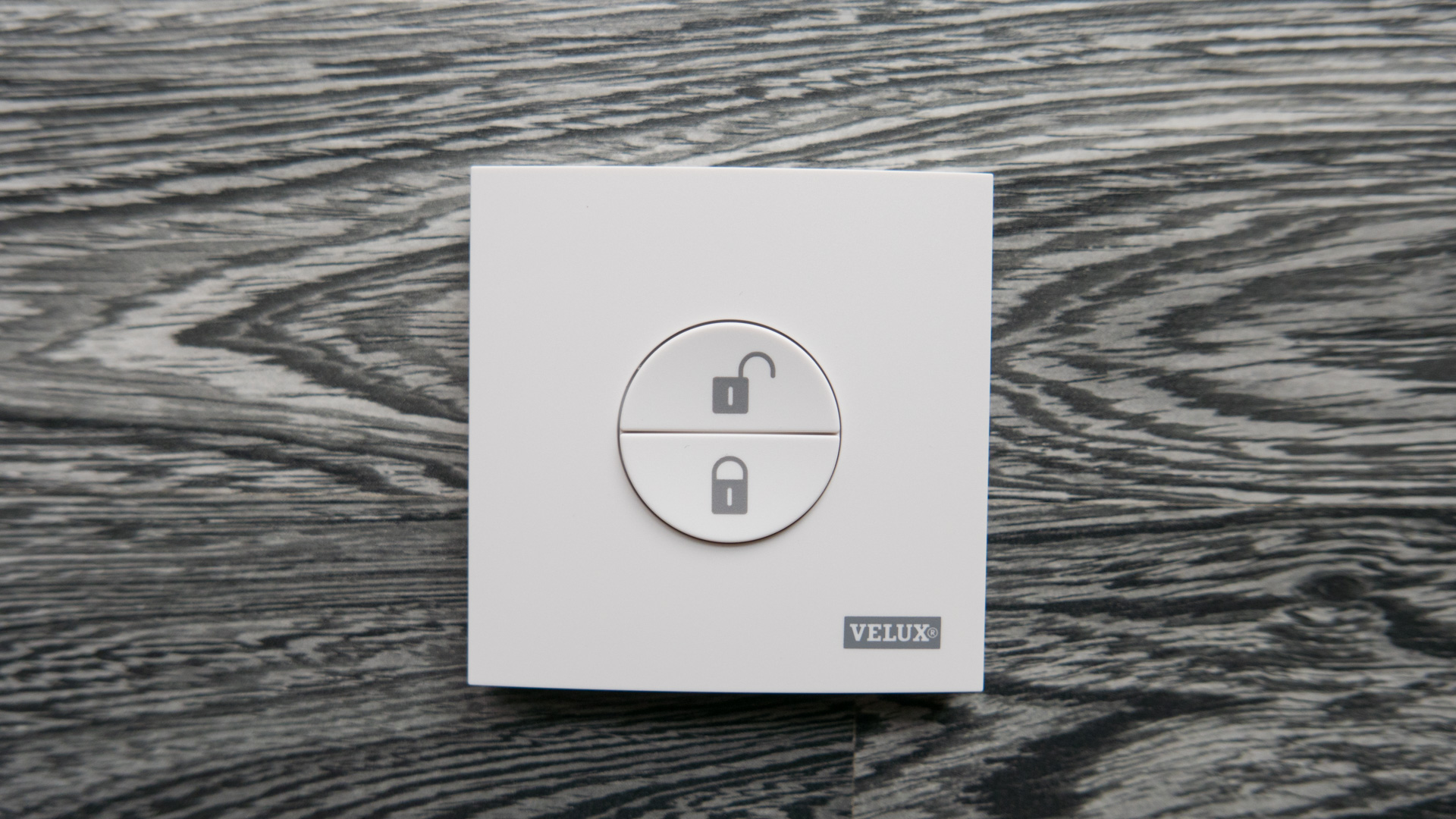 Velux Active Schließer 01