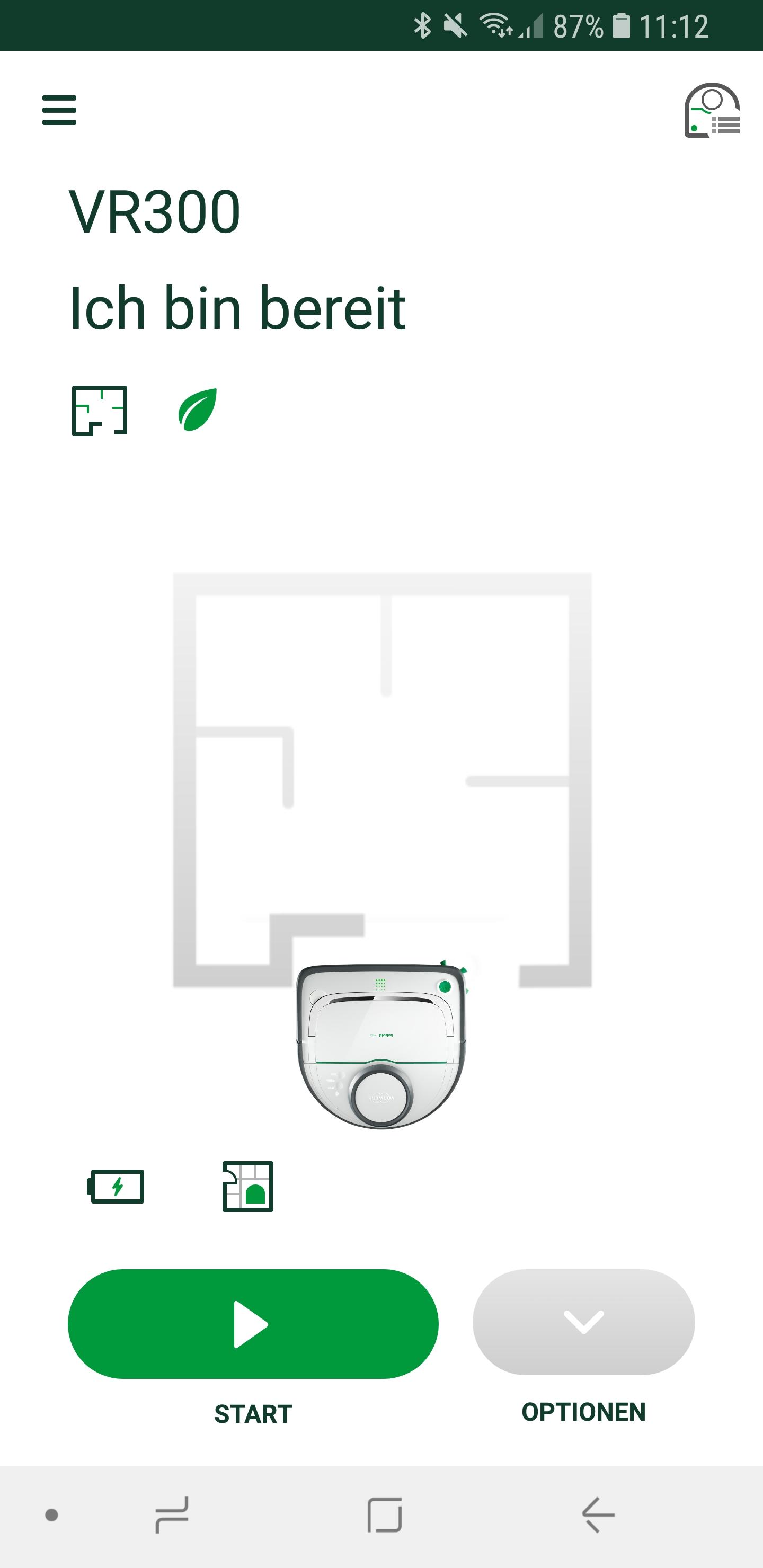 Vorwerk-Kobold-VR300-App-Details-1