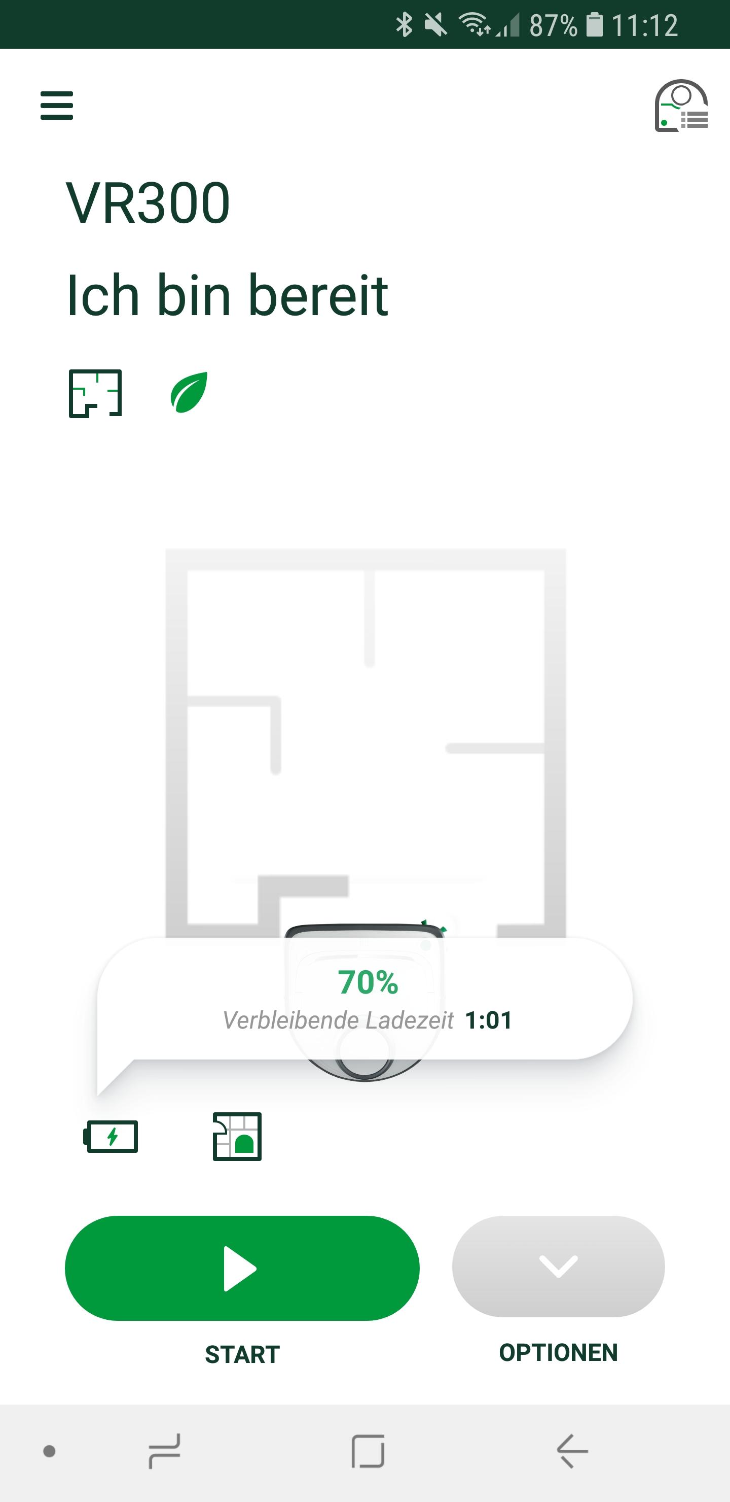 Vorwerk-Kobold-VR300-App-Details-2