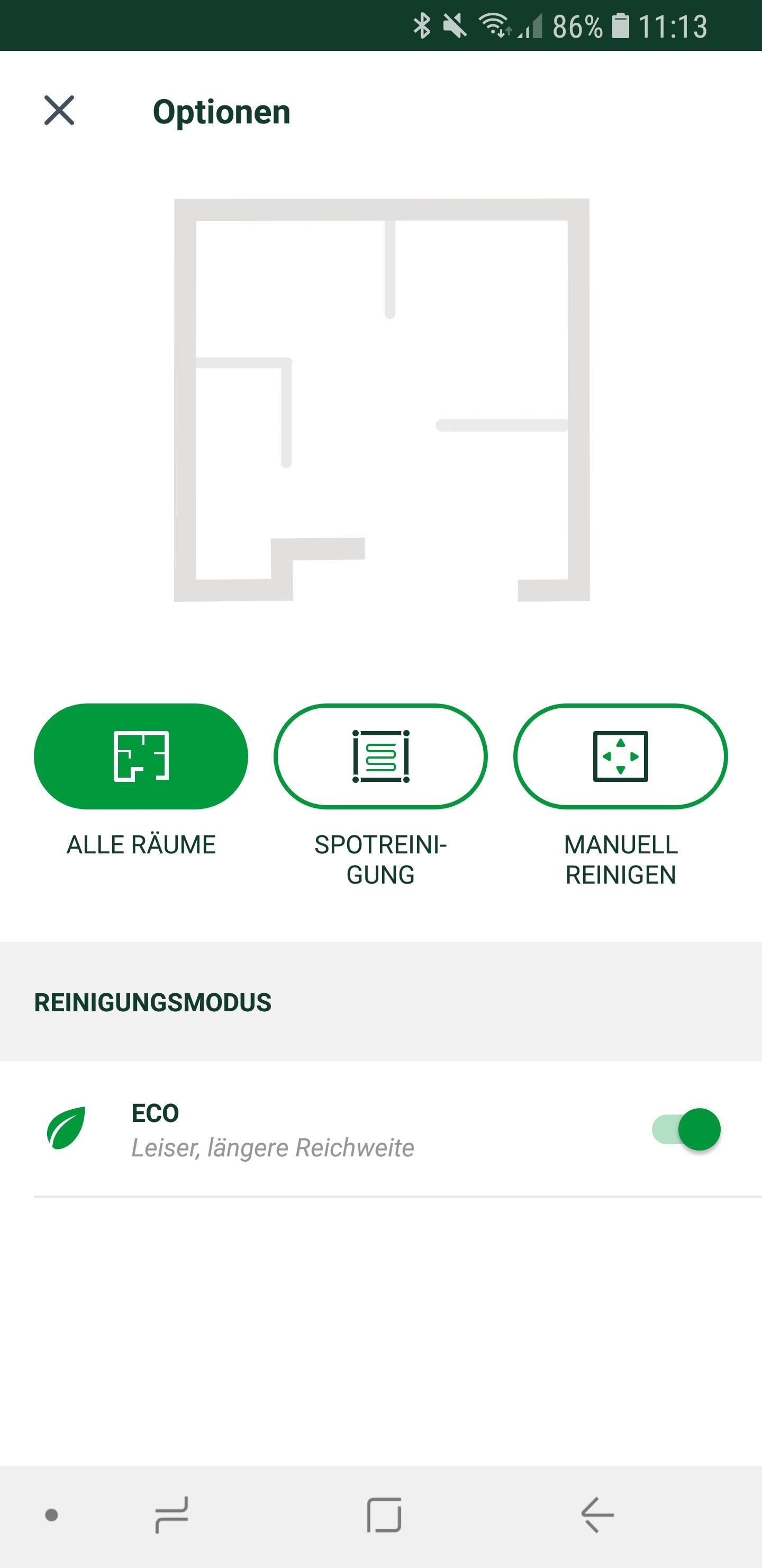 Vorwerk-Kobold-VR300-App-Details-5