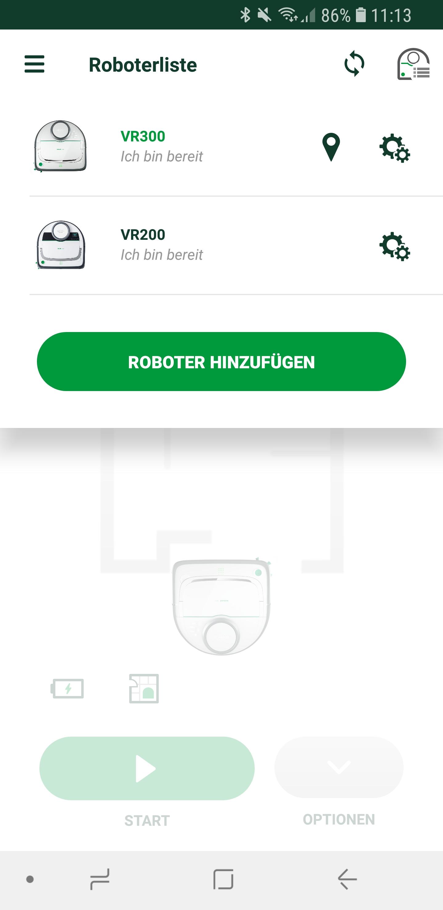 Vorwerk-Kobold-VR300-App-Details-6