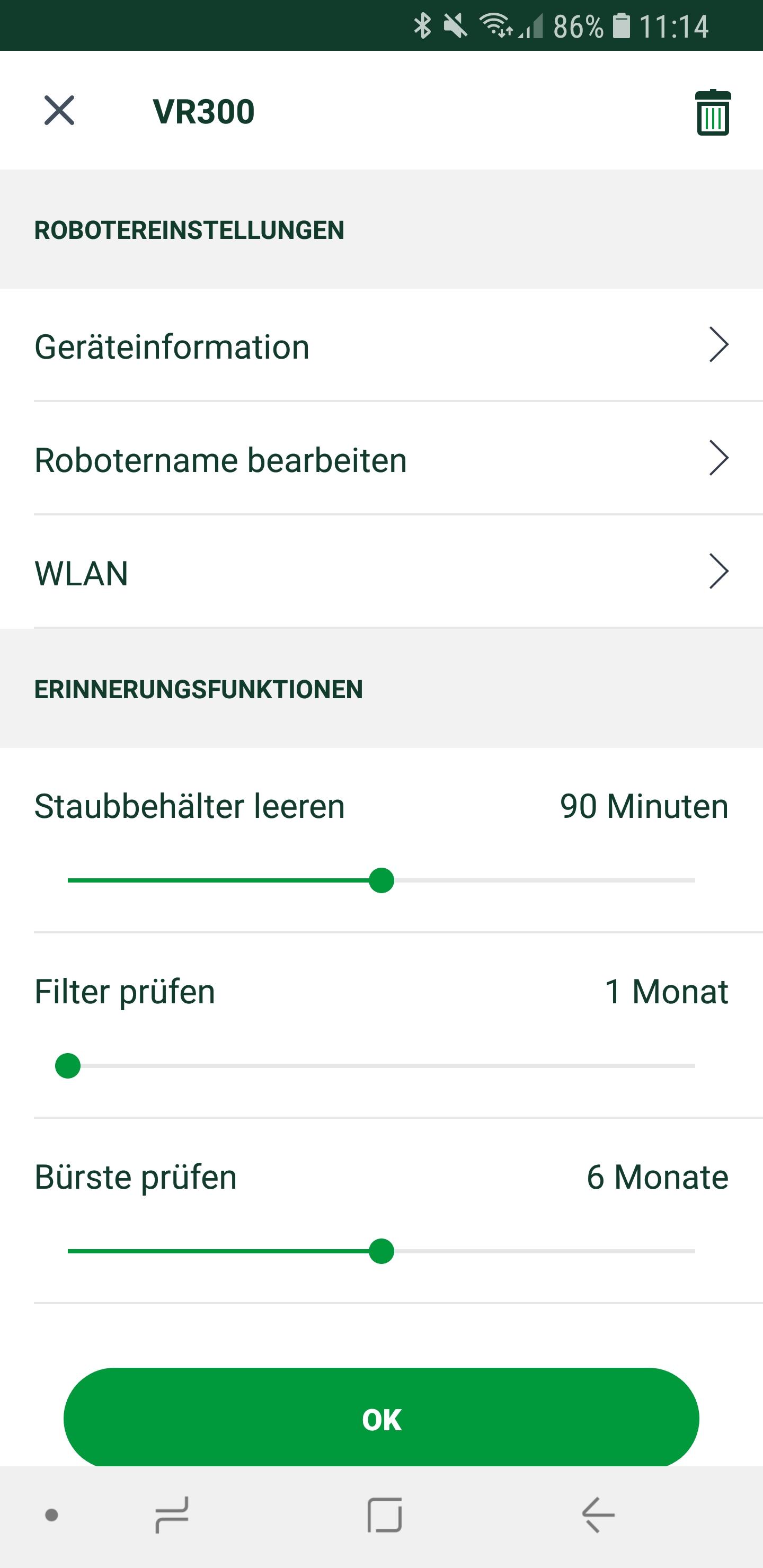 Vorwerk-Kobold-VR300-App-Details-7