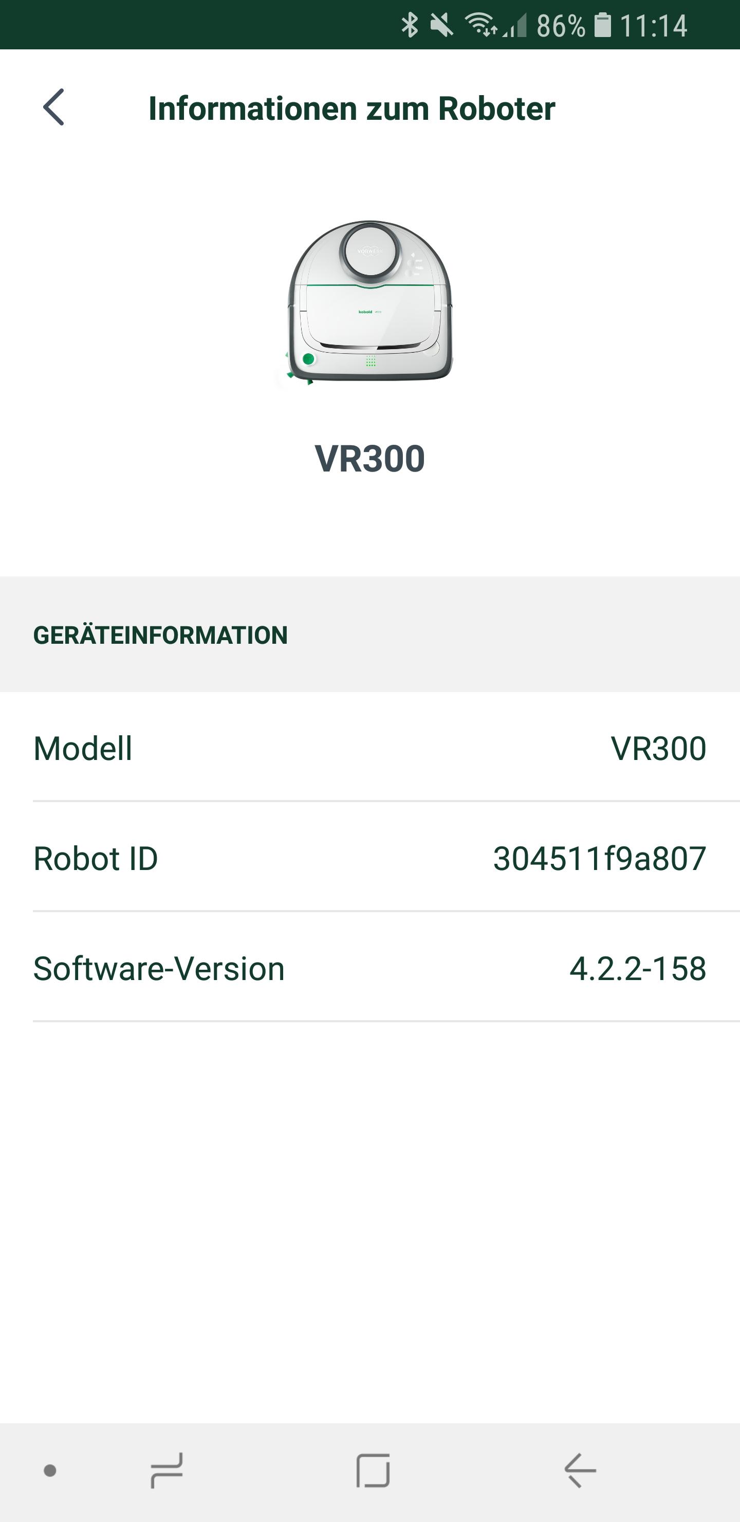 Vorwerk-Kobold-VR300-App-Details-8