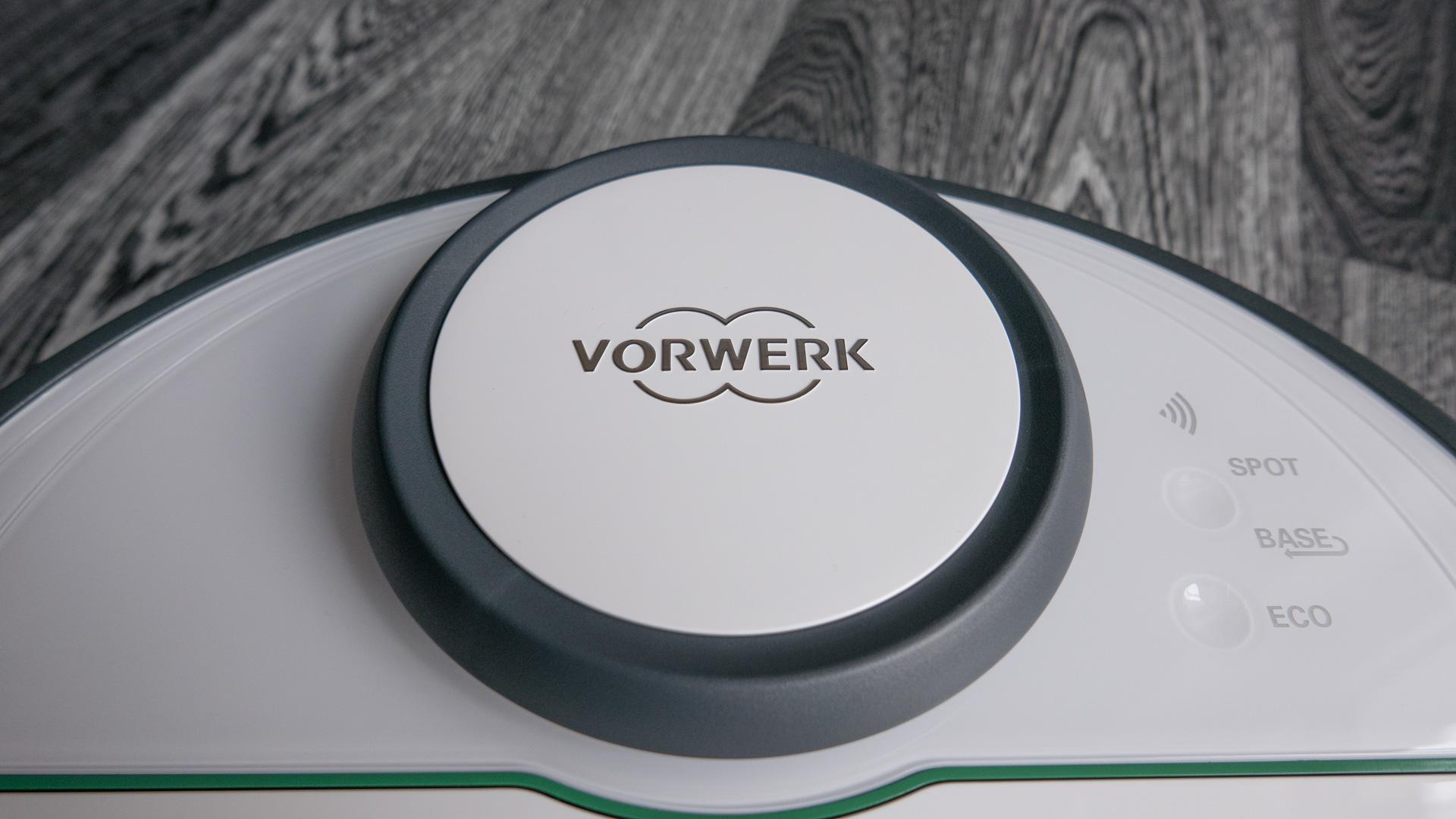 Vorwerk-VR300-Details-13