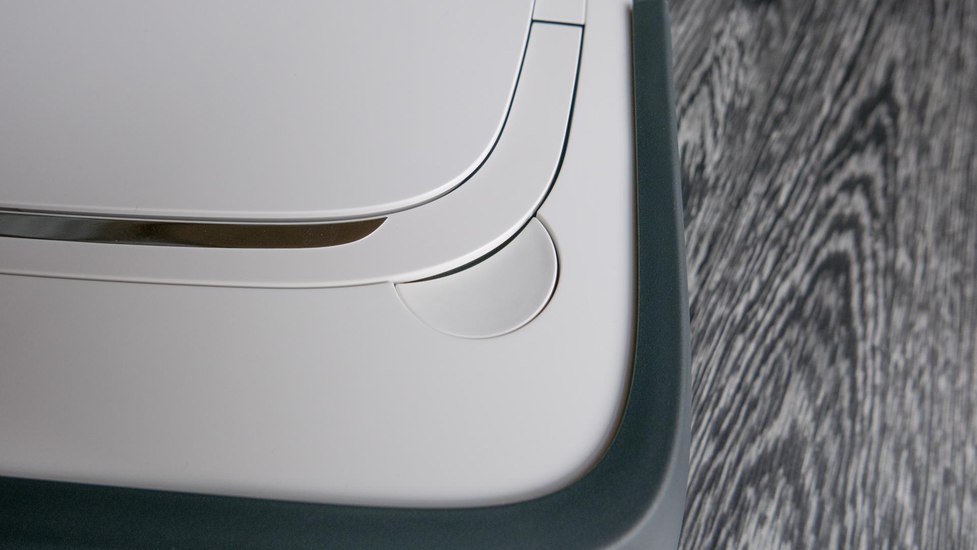 Vorwerk-VR300-Details-15