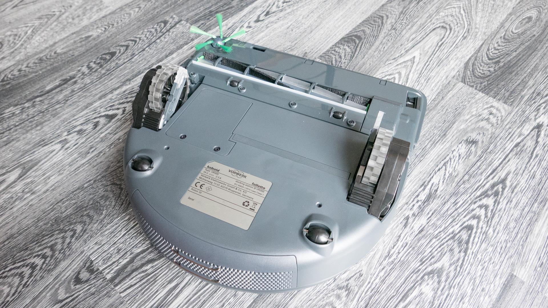 Vorwerk-VR300-Details-17