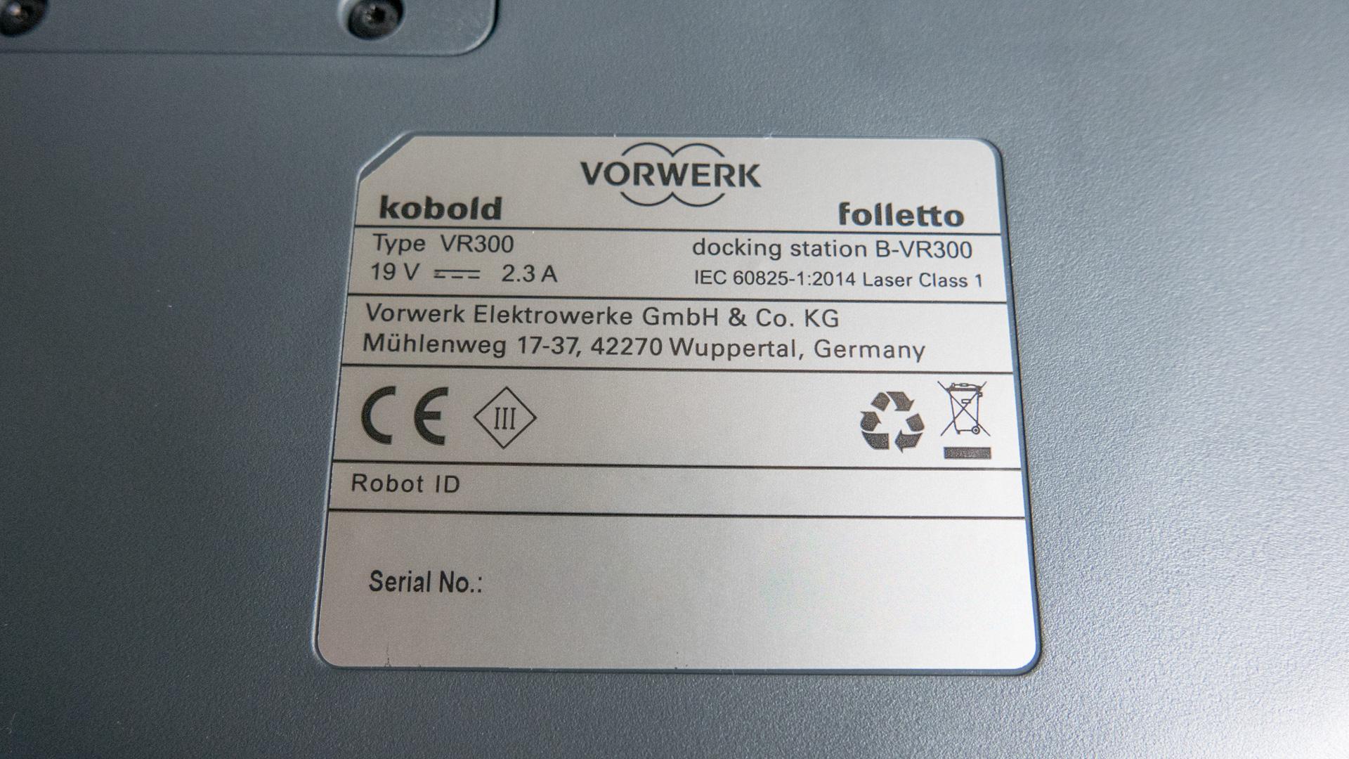Vorwerk-VR300-Details-19