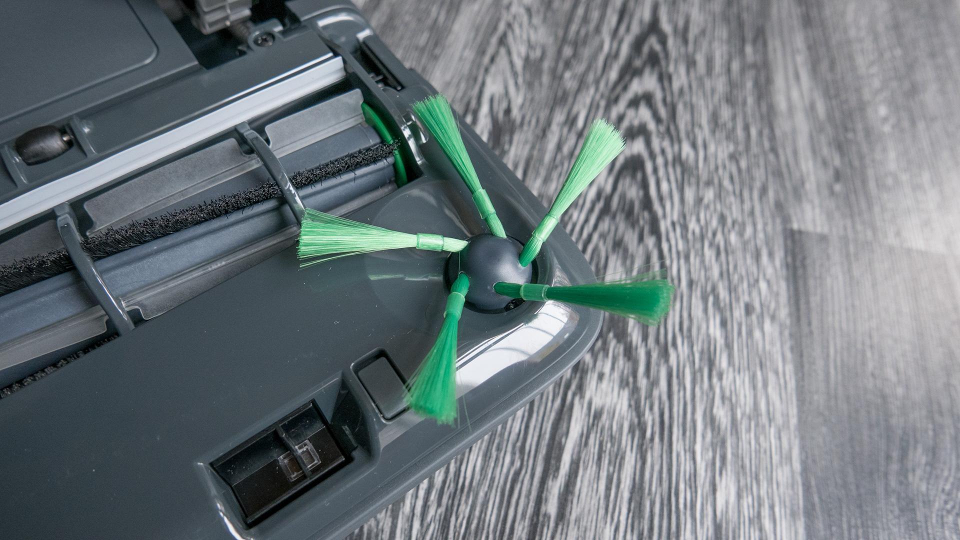 Vorwerk-VR300-Details-22