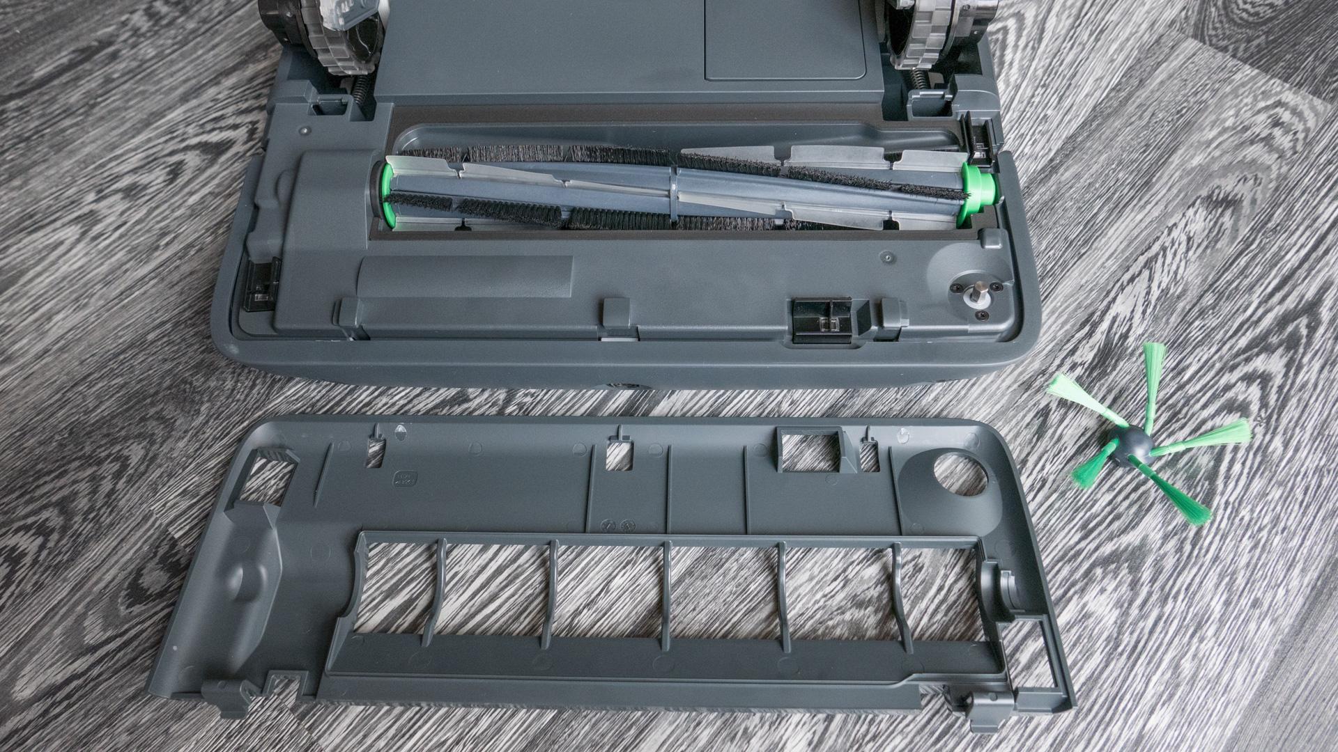 Vorwerk-VR300-Details-26