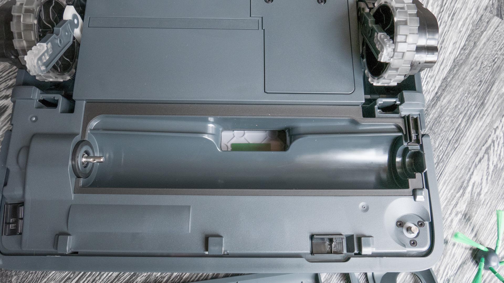 Vorwerk-VR300-Details-29