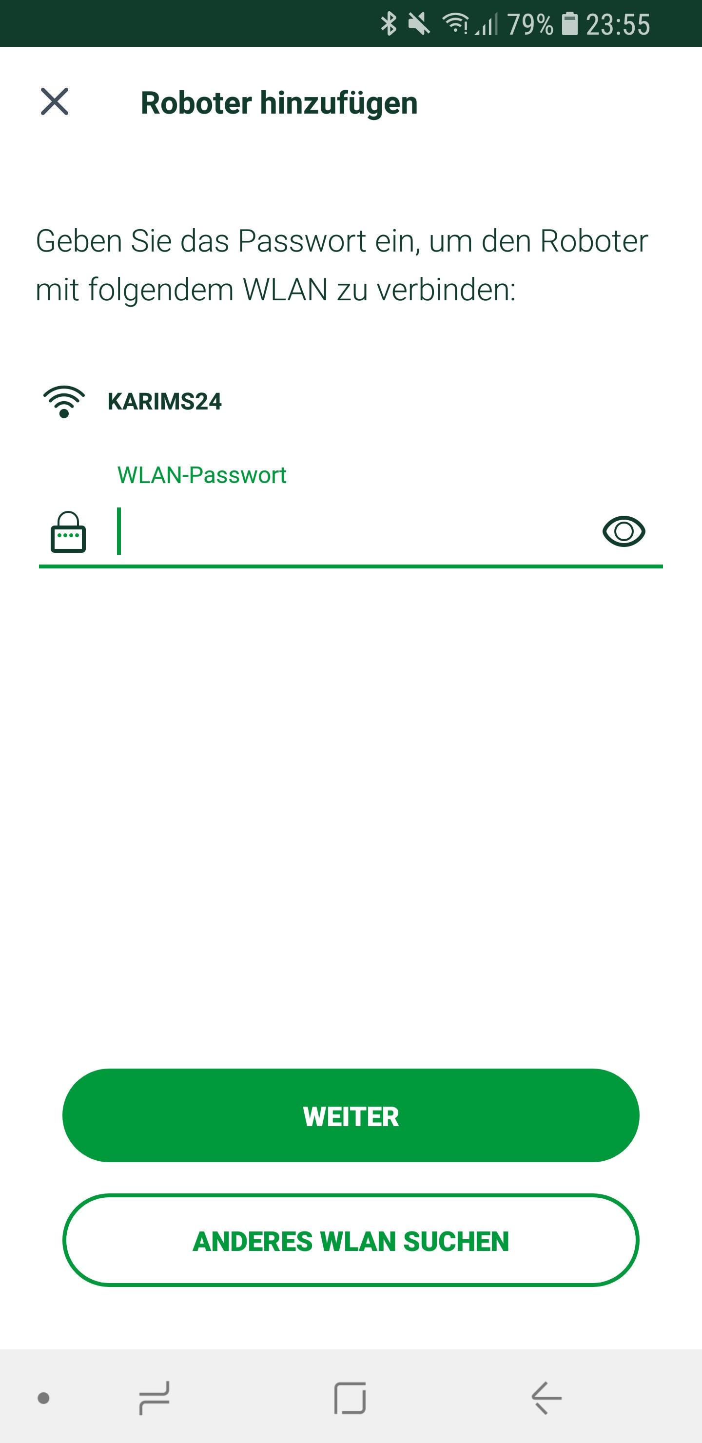 Vorwerk-Kobold-VR300-Einrichten-11