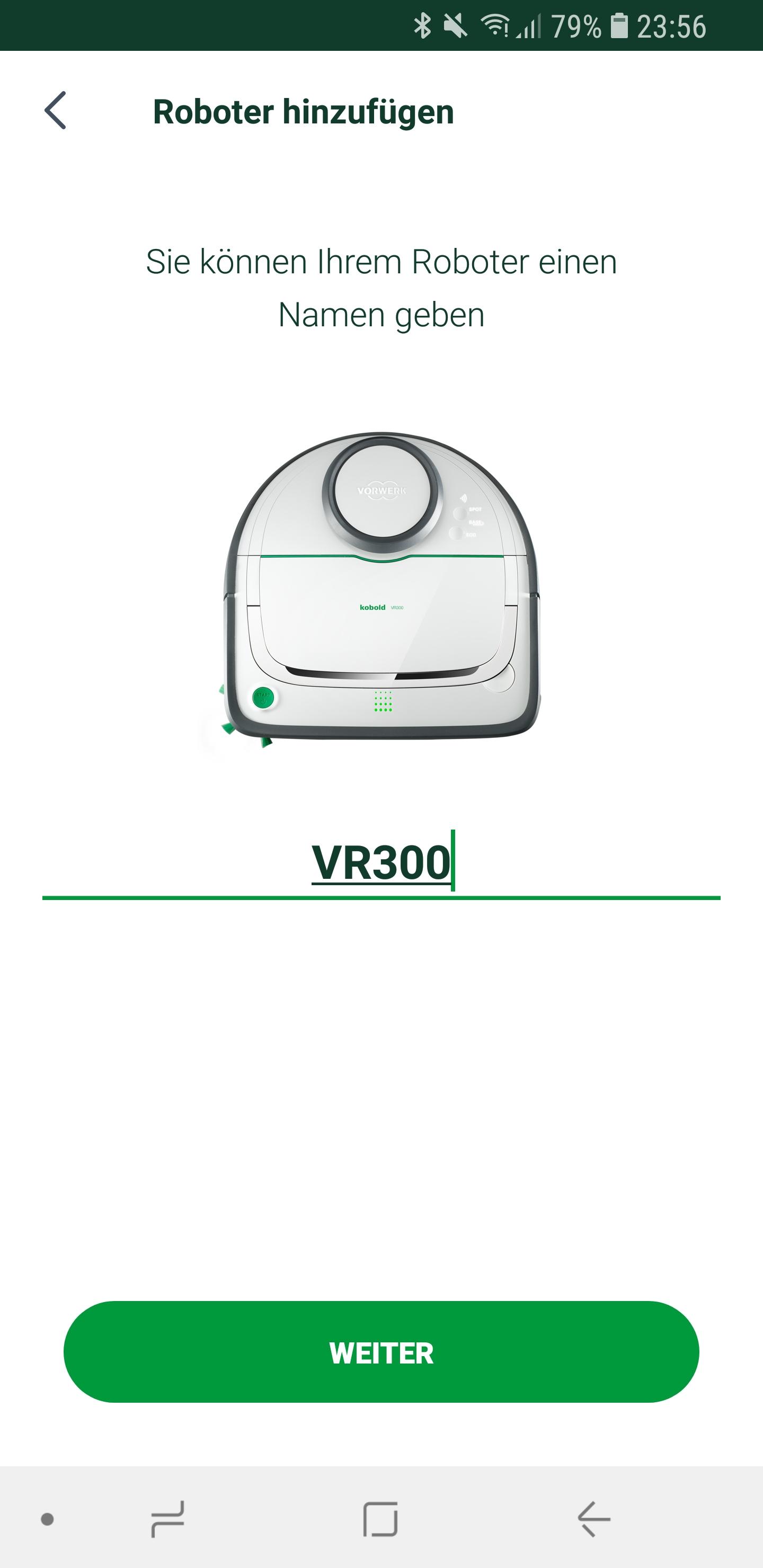 Vorwerk-Kobold-VR300-Einrichten-13