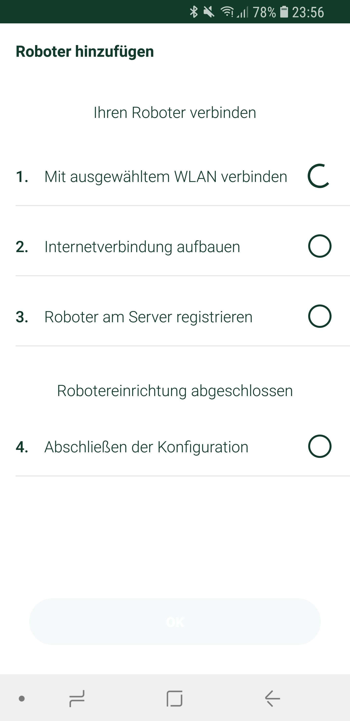 Vorwerk-Kobold-VR300-Einrichten-14