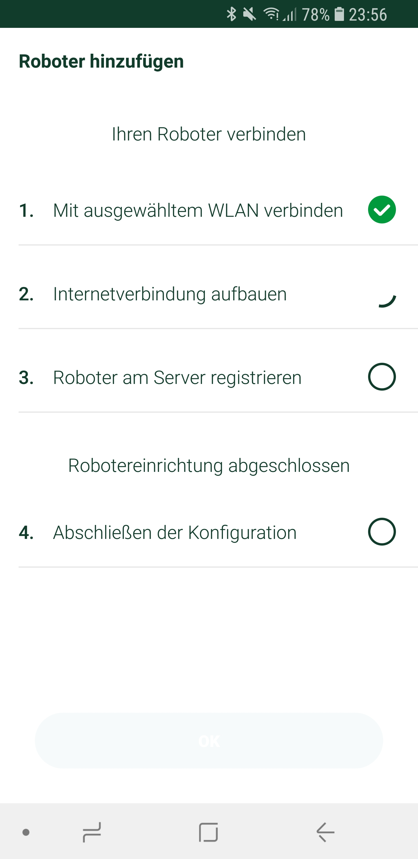 Vorwerk-Kobold-VR300-Einrichten-15