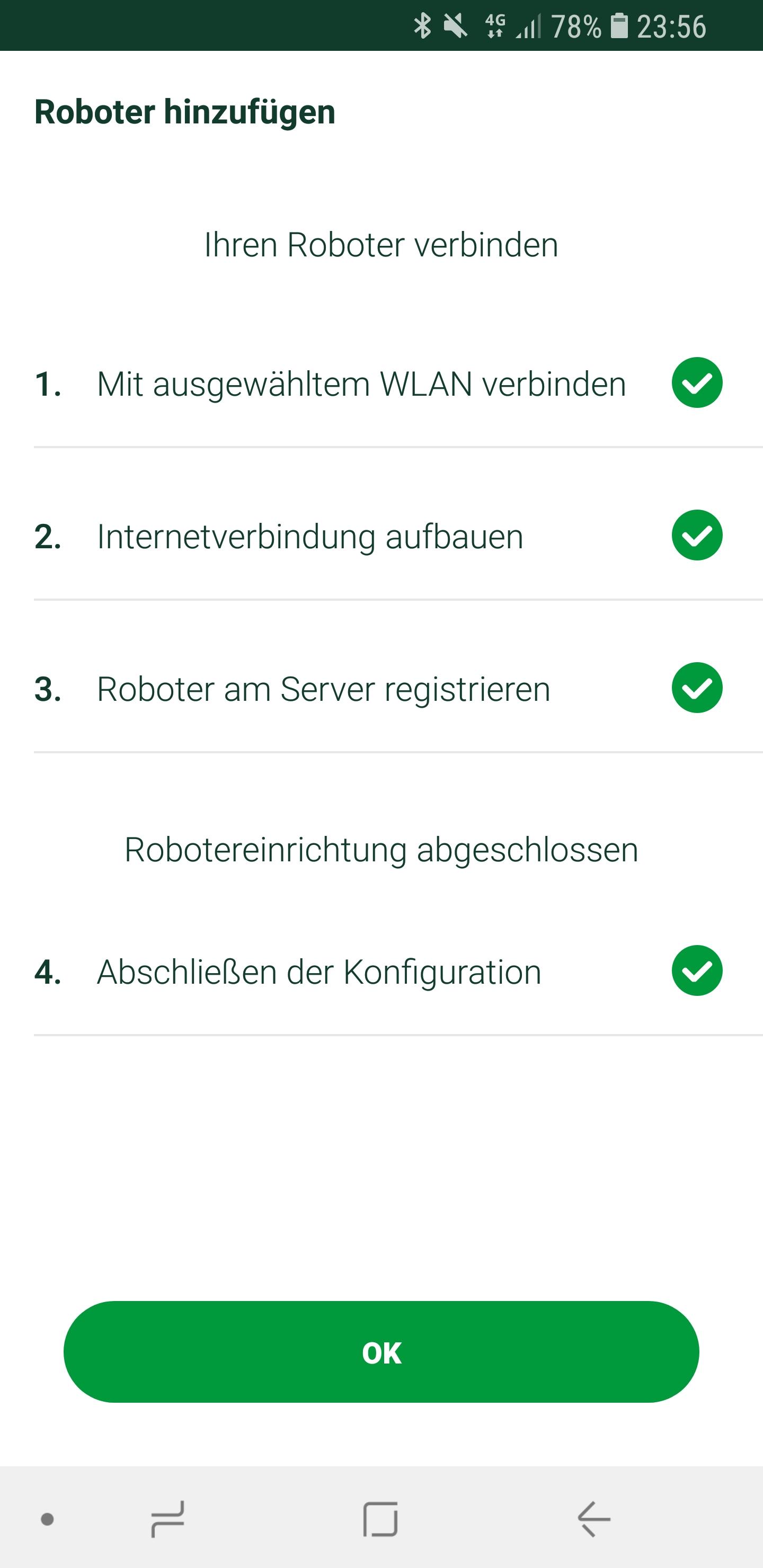 Vorwerk-Kobold-VR300-Einrichten-16