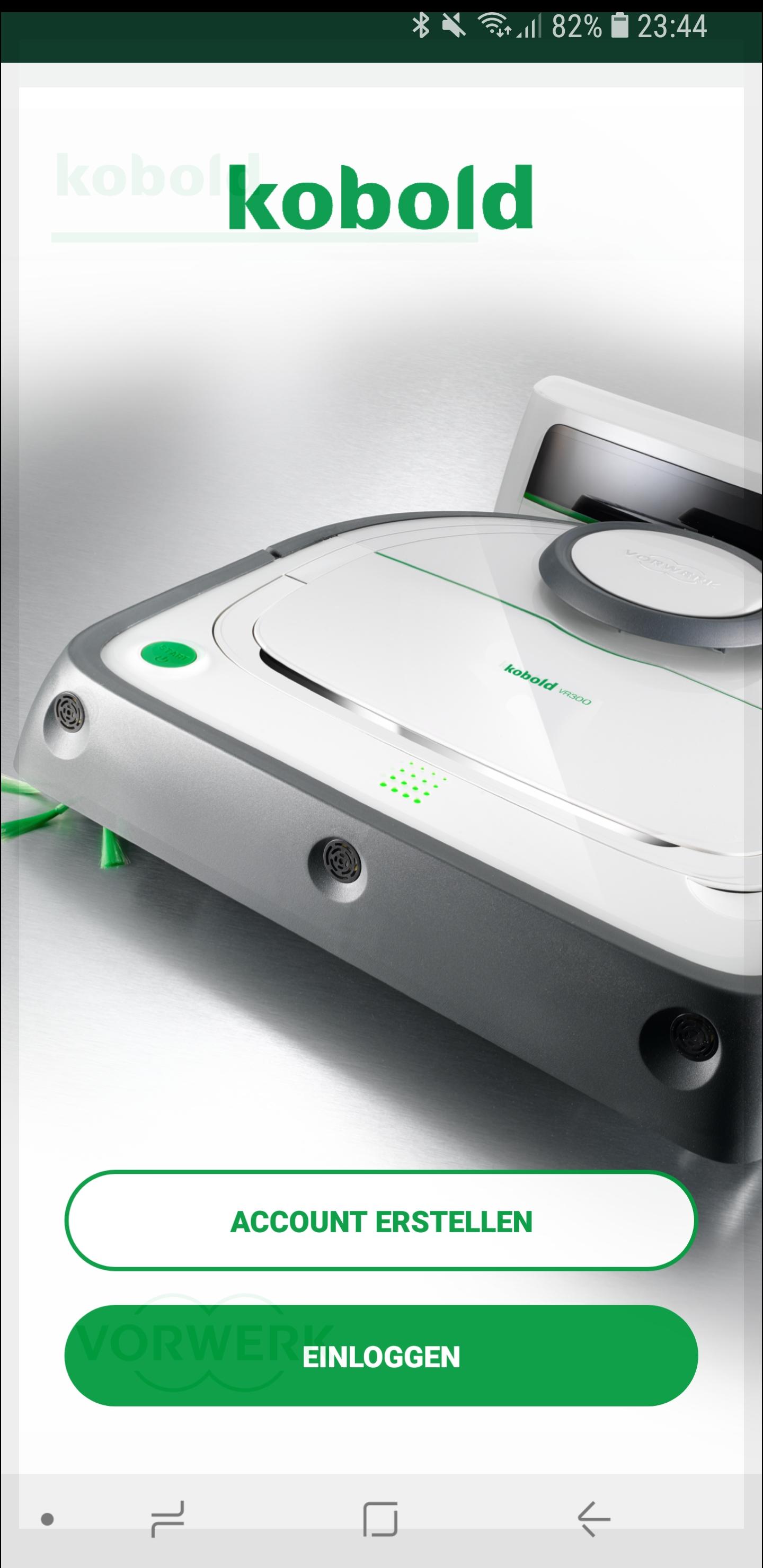 Vorwerk-Kobold-VR300-Einrichten-2