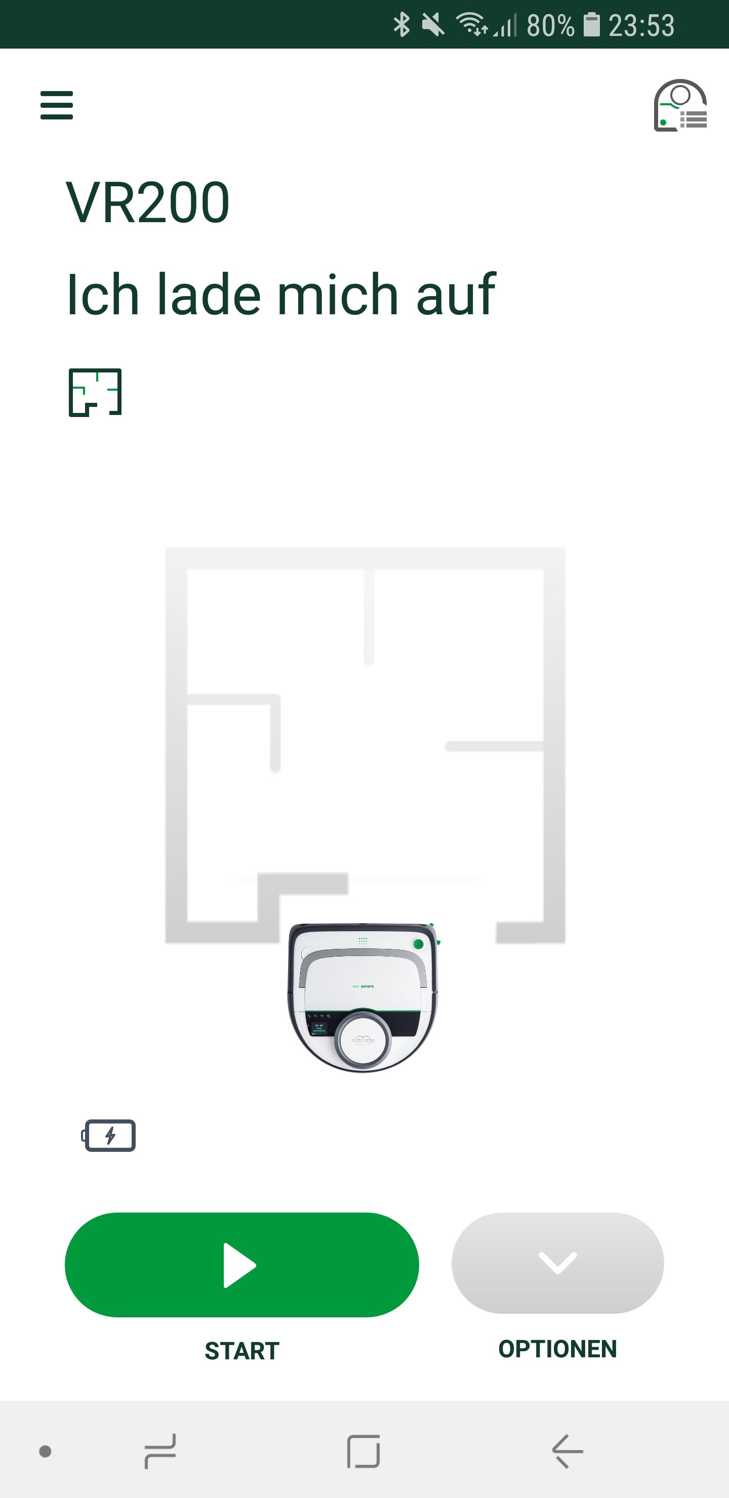 Vorwerk-Kobold-VR300-Einrichten-4