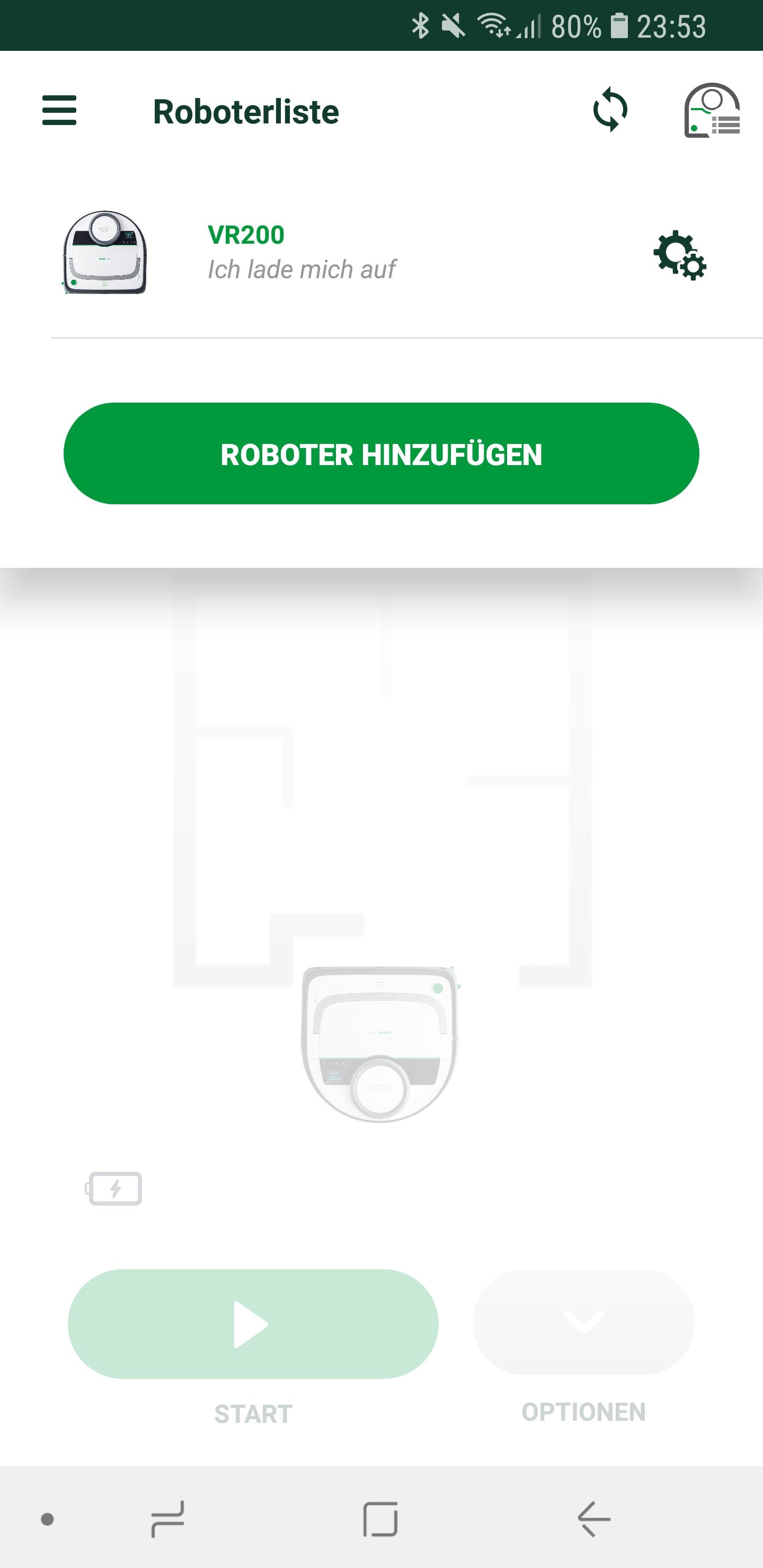 Vorwerk-Kobold-VR300-Einrichten-5