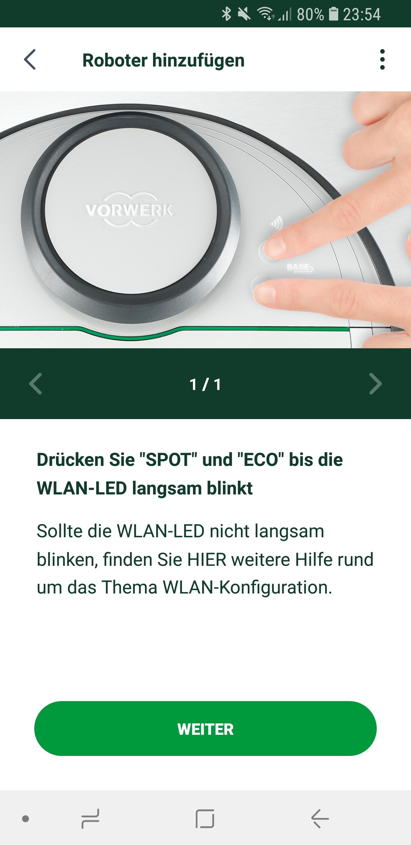 Vorwerk-Kobold-VR300-Einrichten-8