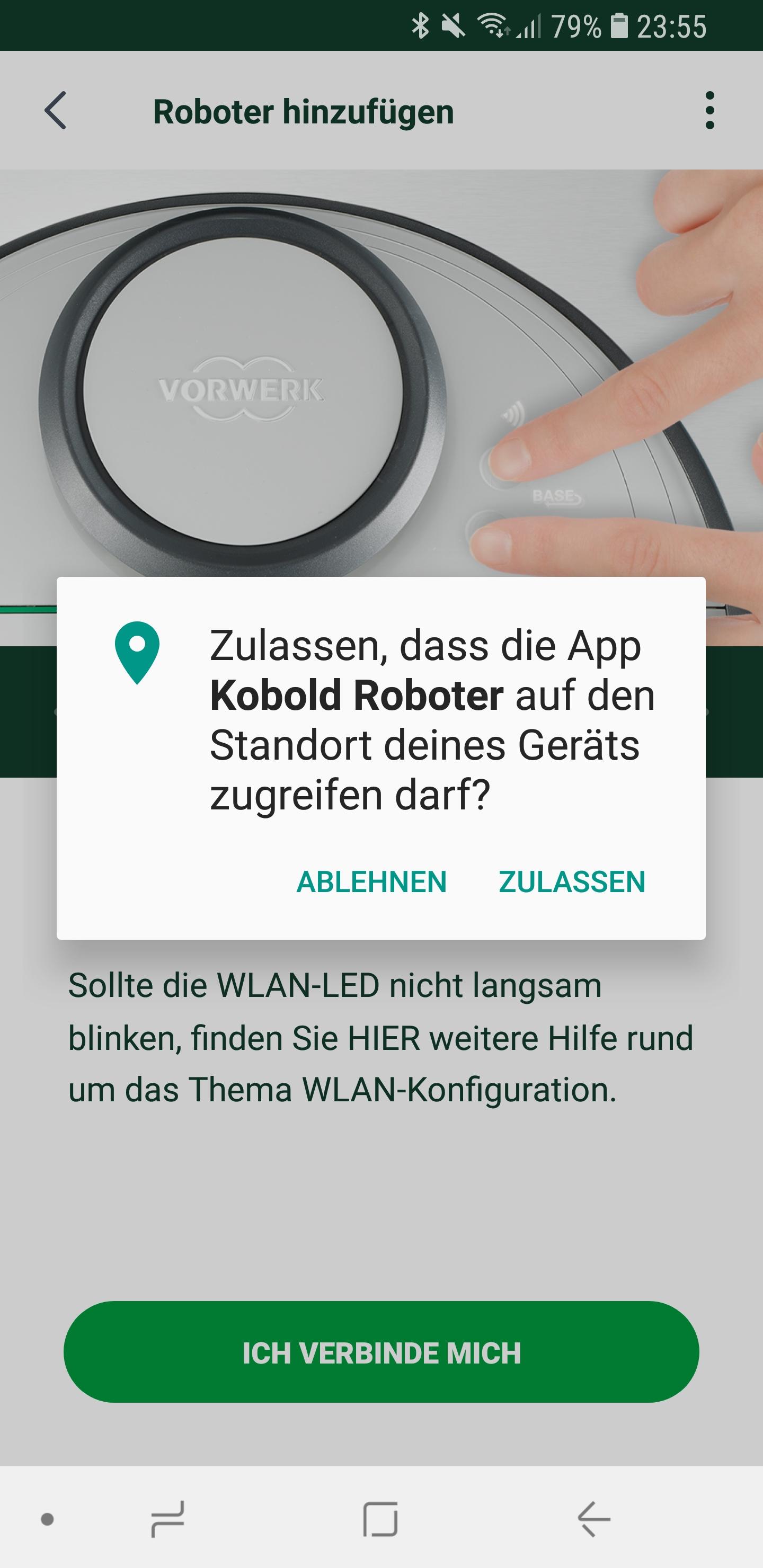 Vorwerk-Kobold-VR300-Einrichten-9