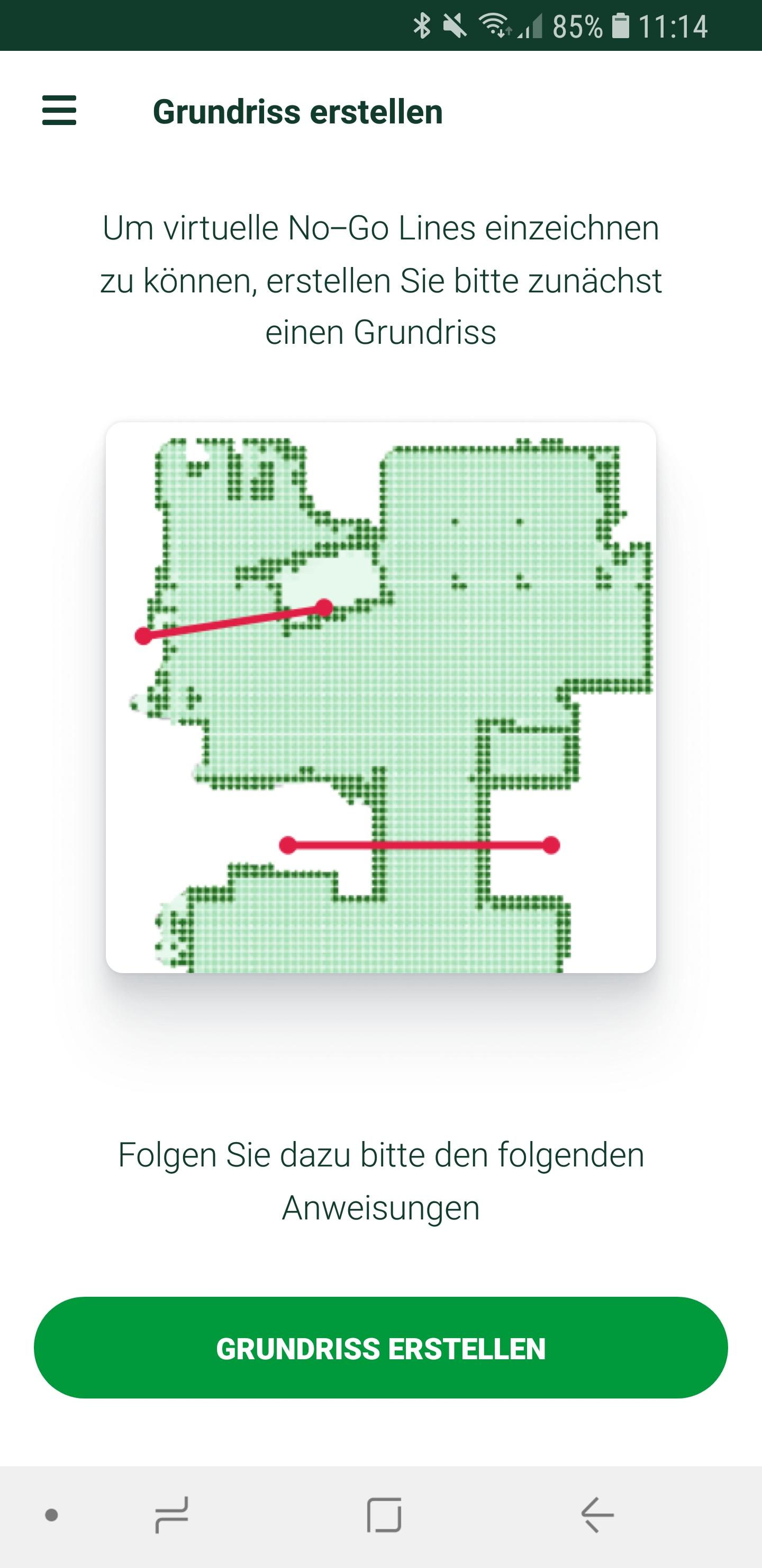 Vorwerk-Kobold-VR300-Grundriss-erstellen-1