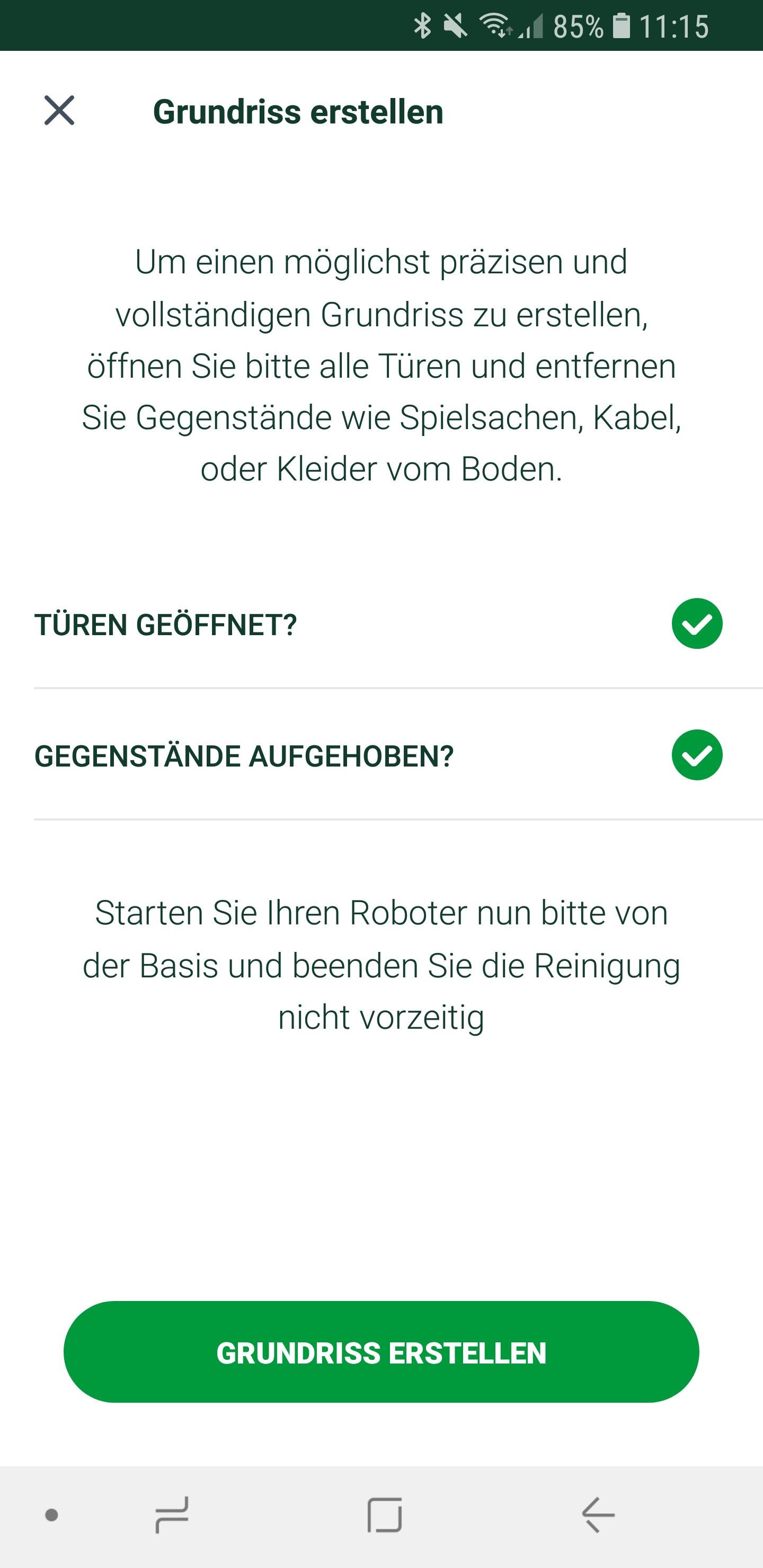 Vorwerk-Kobold-VR300-Grundriss-erstellen-2