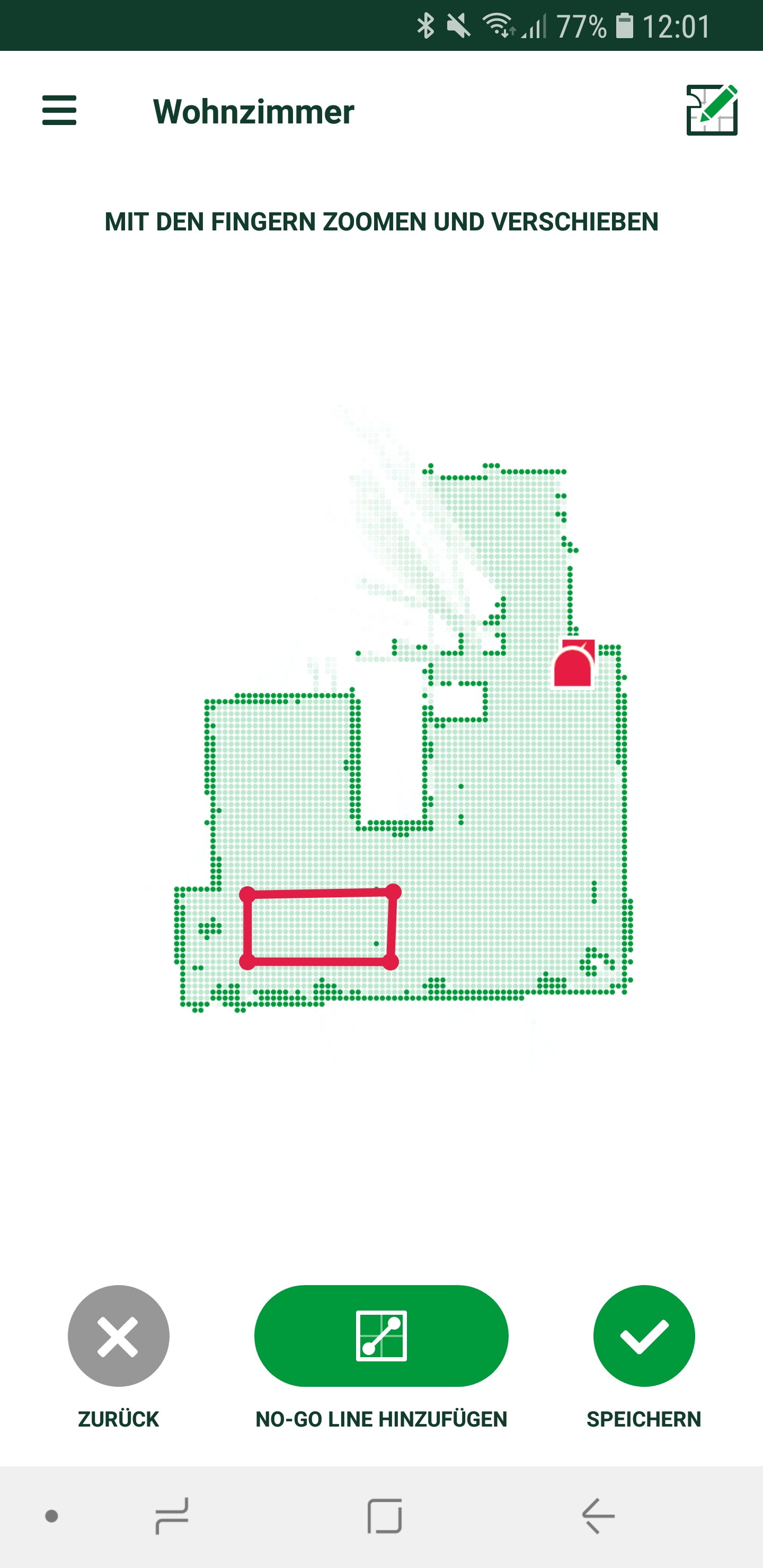 Vorwerk-Kobold-VR300-Grundriss-erstellen-8