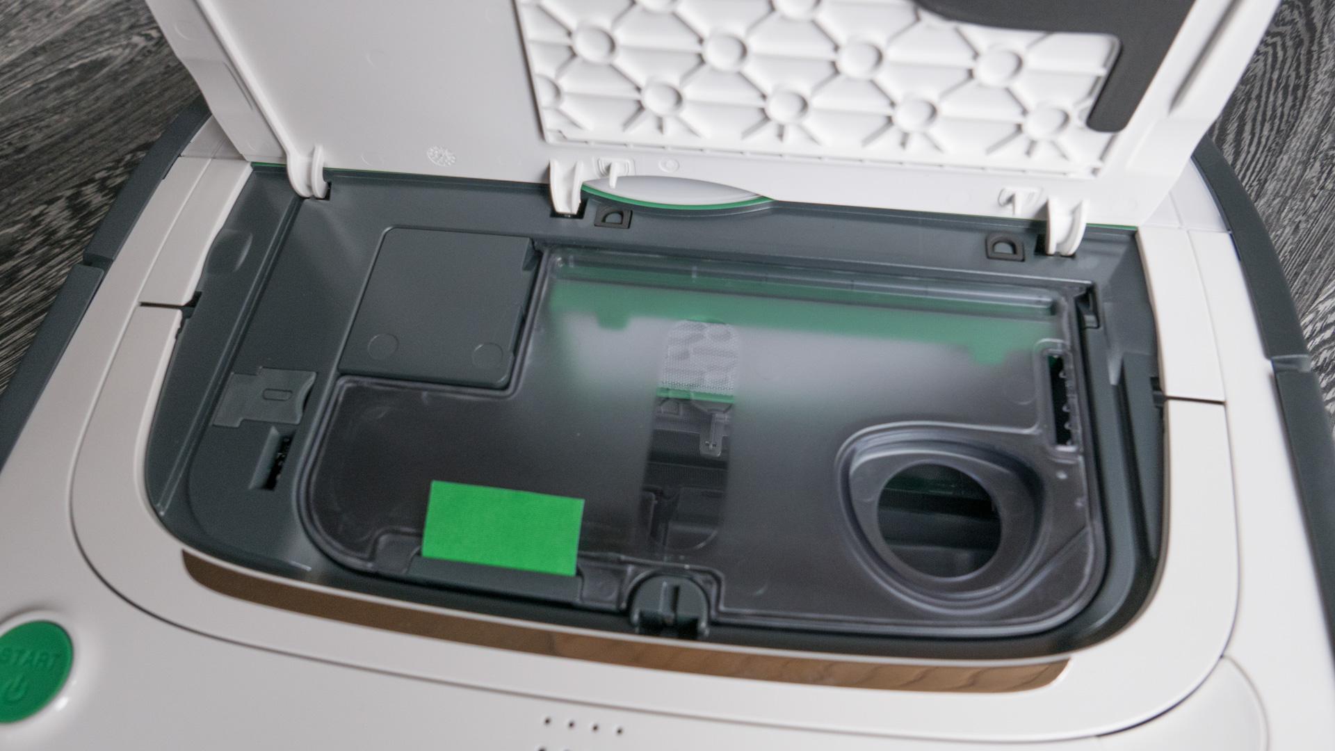 Vorwerk-VR300-Staubbehälter-1