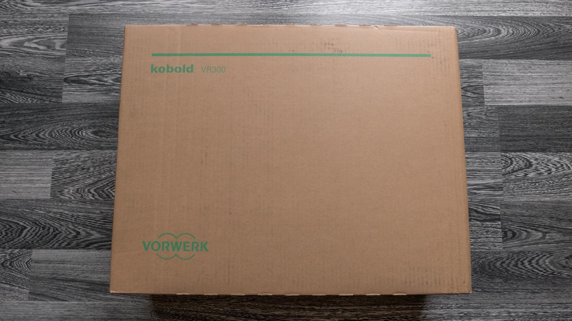 Vorwerk-VR300-Unboxing-1
