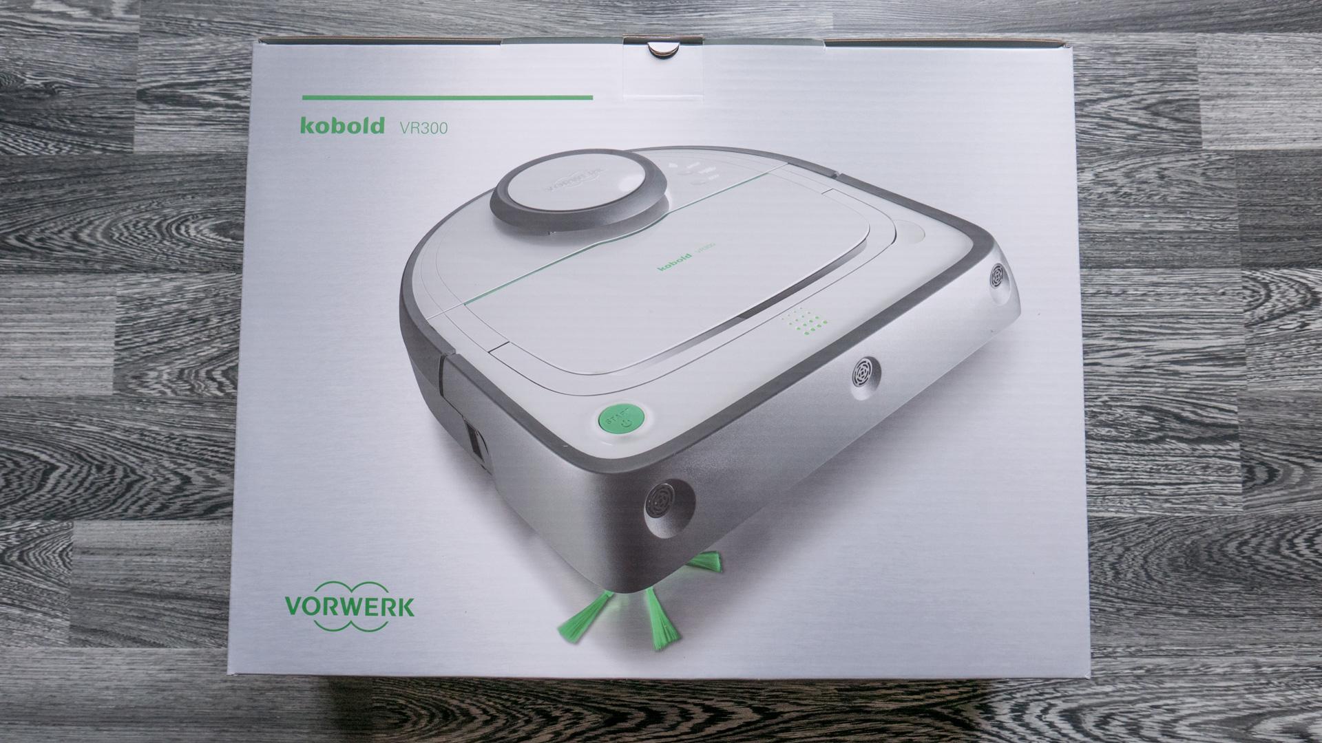 Vorwerk-VR300-Unboxing-4