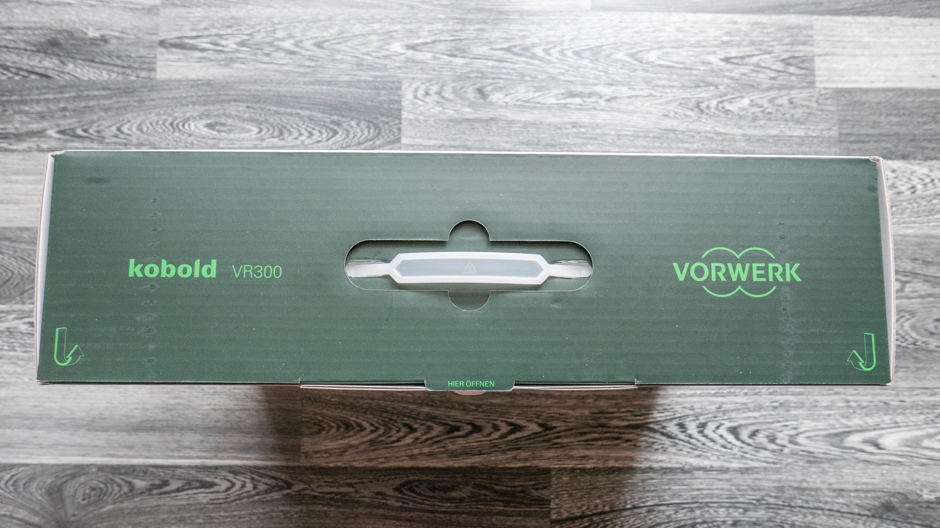Vorwerk-VR300-Unboxing-6