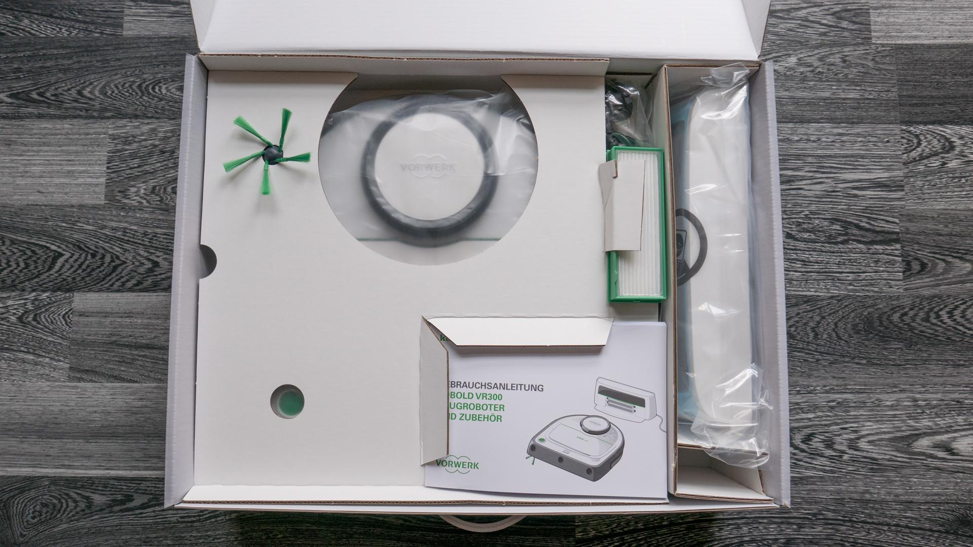Vorwerk-VR300-Unboxing-7