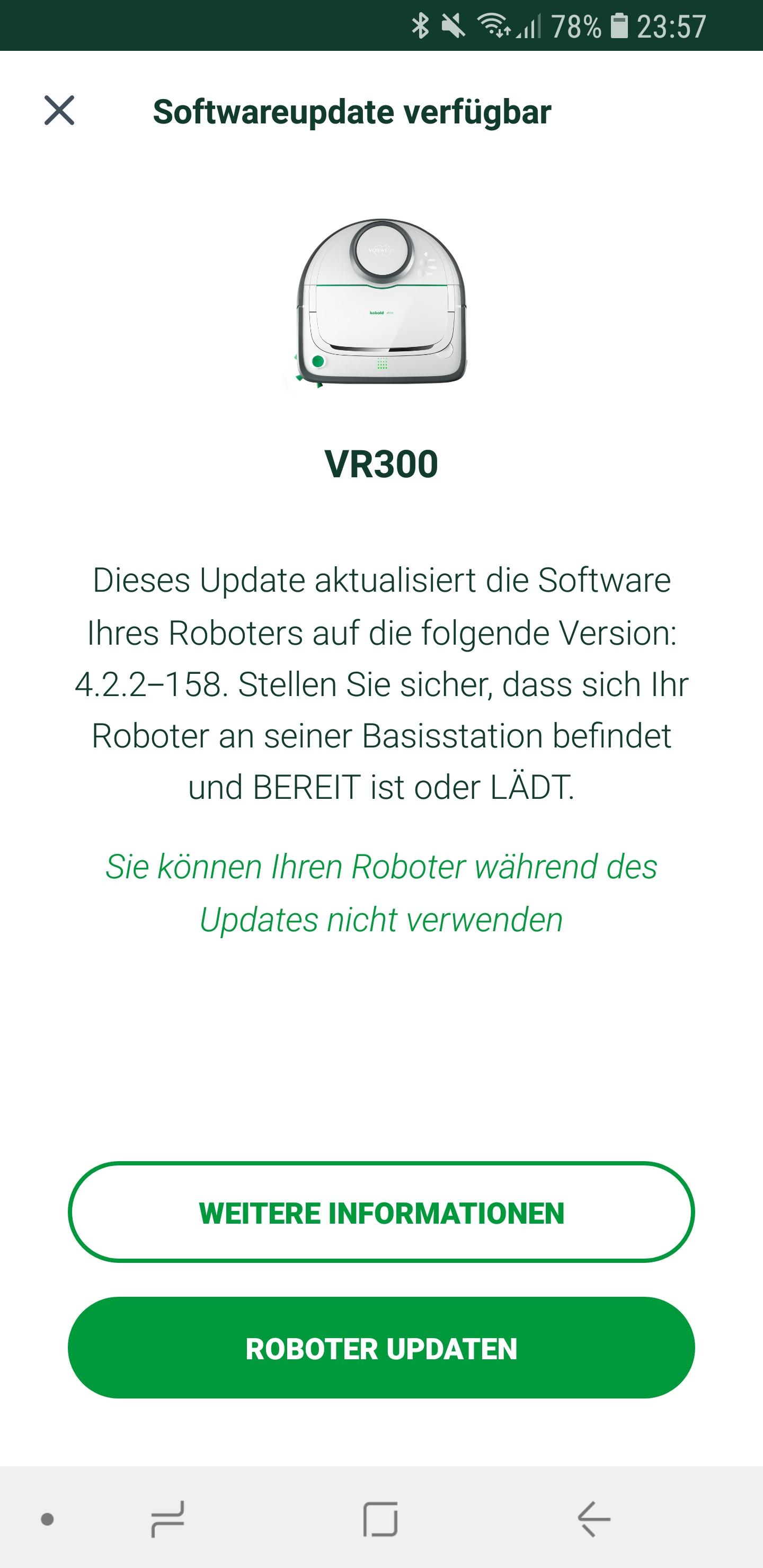 Vorwerk-Kobold-VR300-Update-2