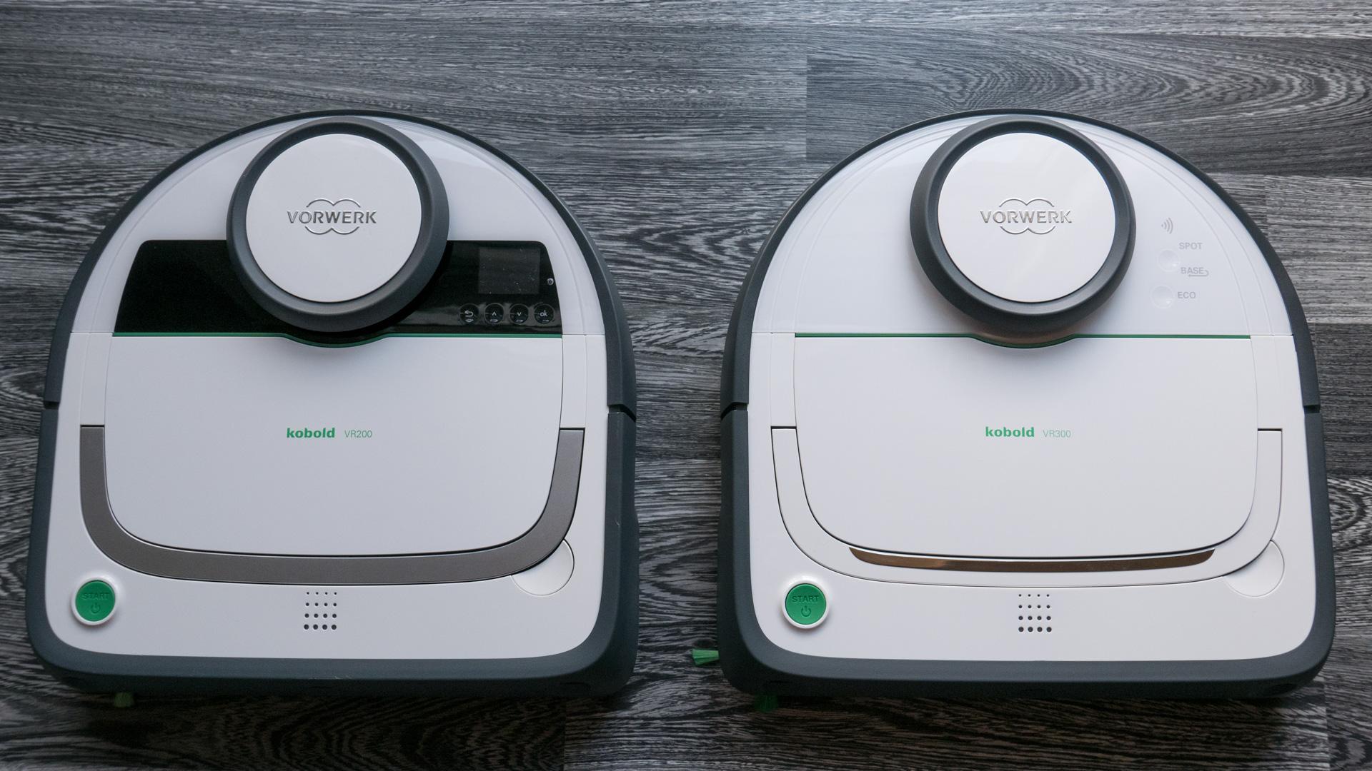 Vorwerk-VR200-VR300-Vergleich-1