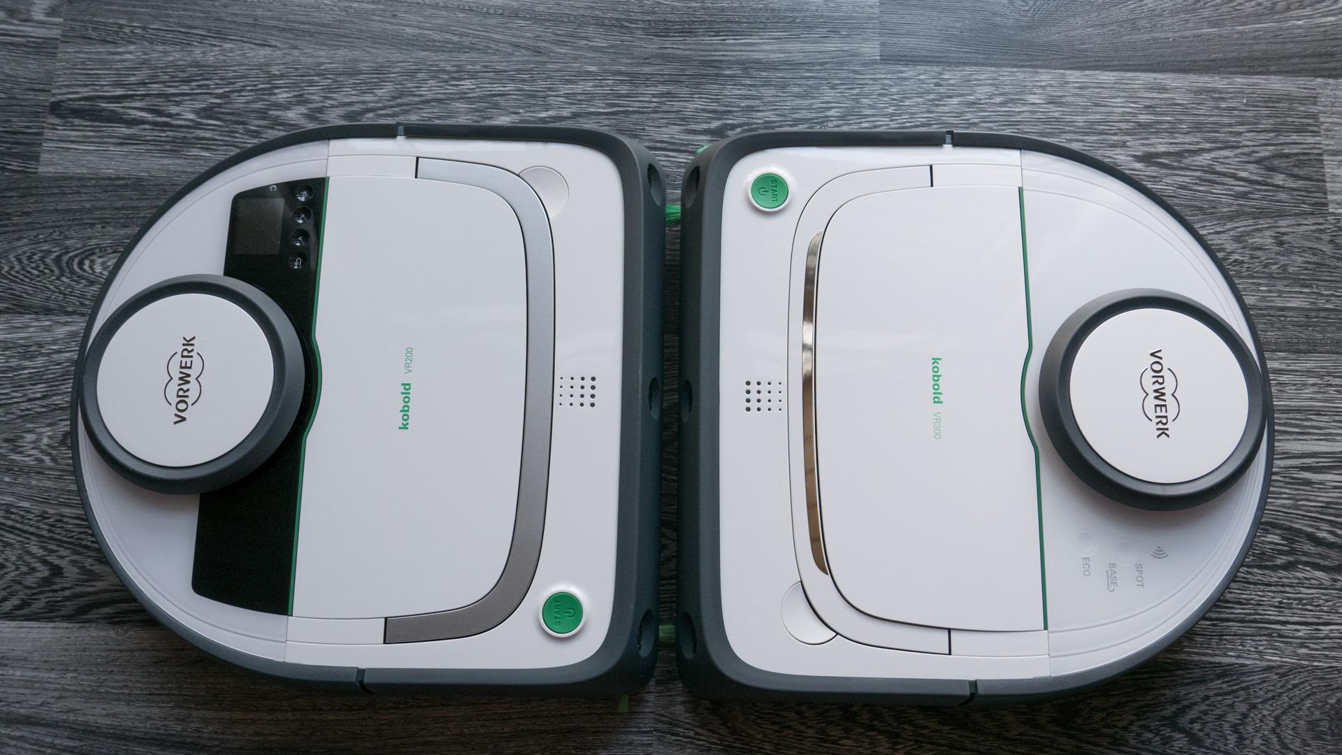 Vorwerk-VR200-VR300-Vergleich-3