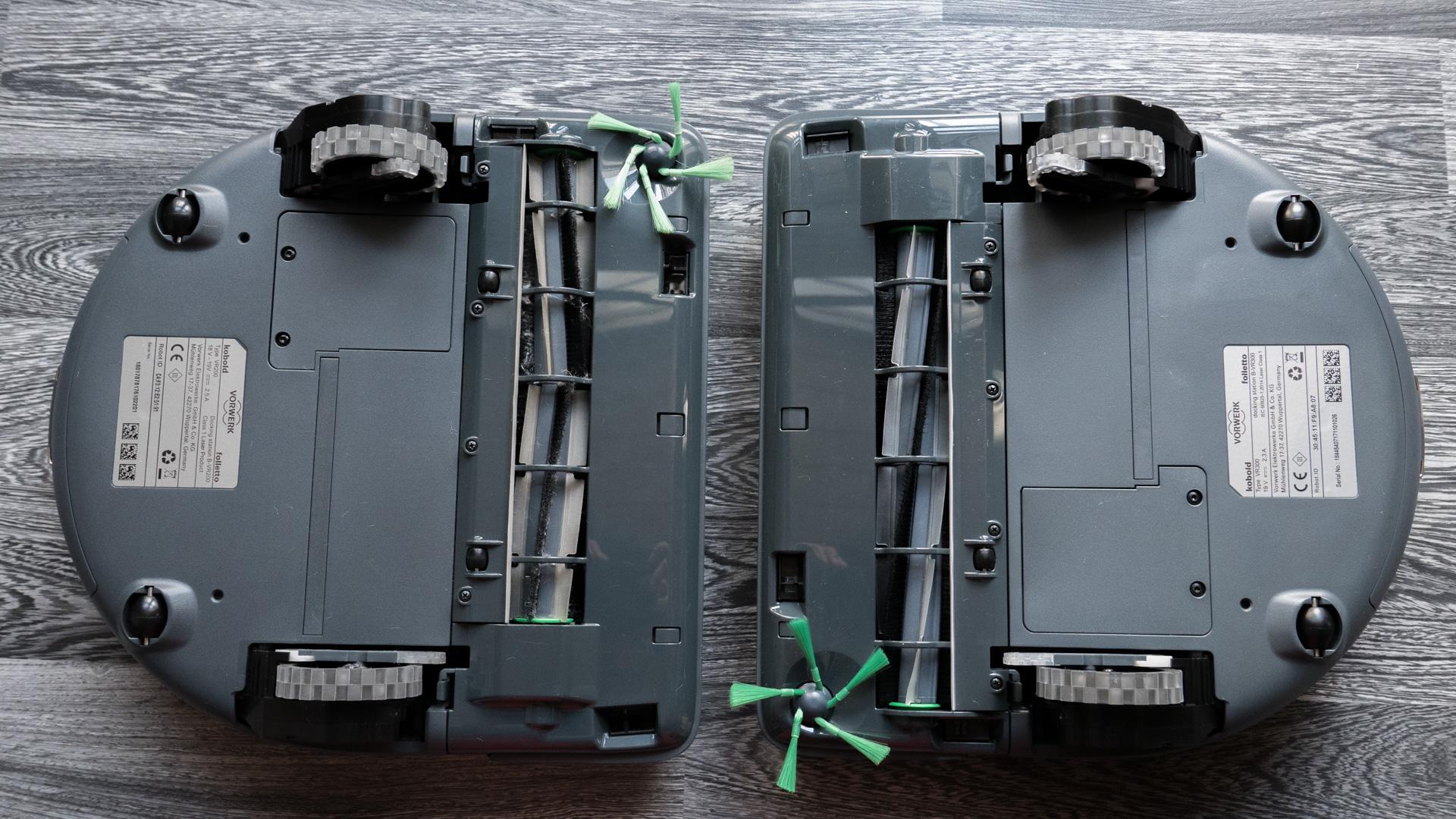 Vorwerk-VR200-VR300-Vergleich-4
