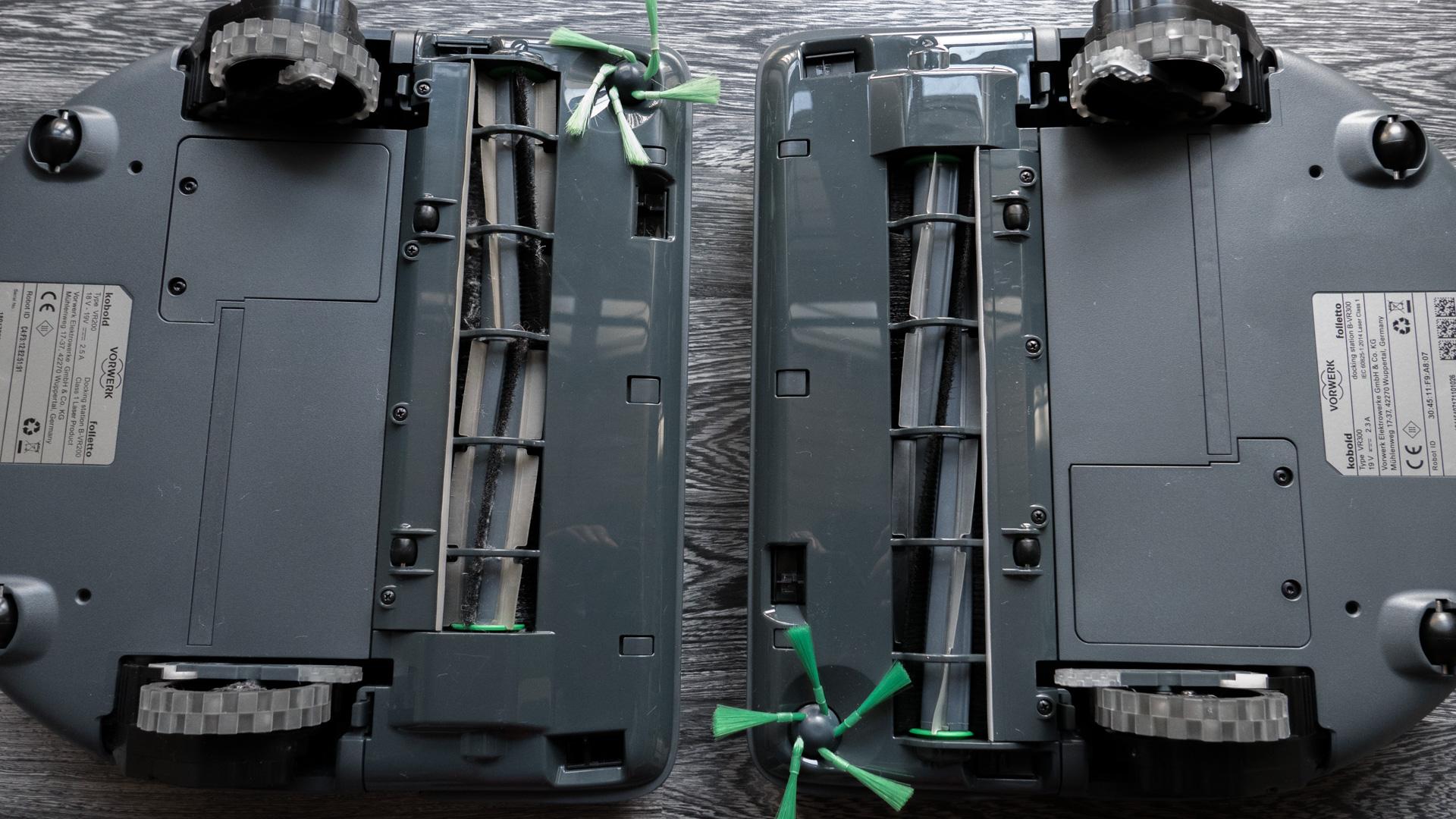 Vorwerk-VR200-VR300-Vergleich-5