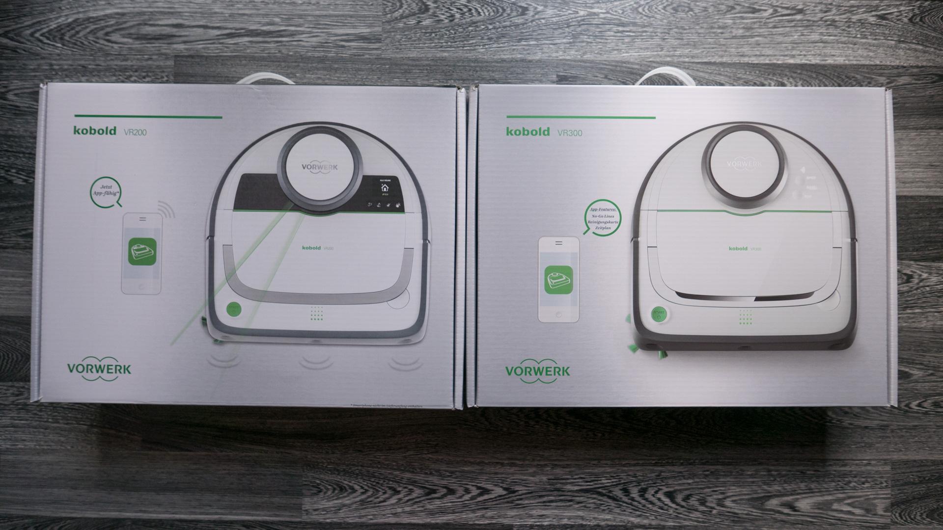 Vorwerk-VR200-VR300-Vergleich-6