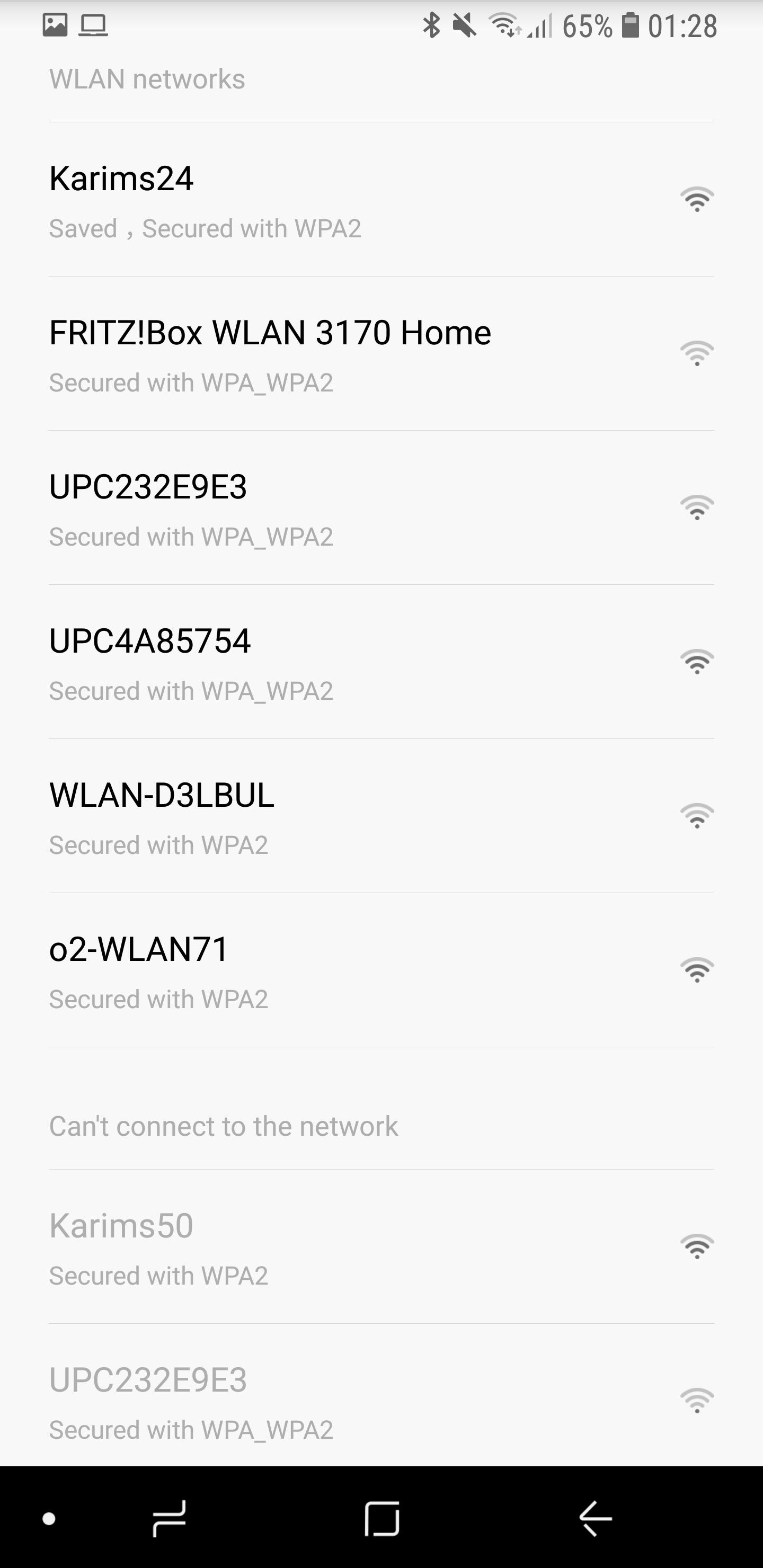 Xiaomi Mi Home Gateway einrichten 04