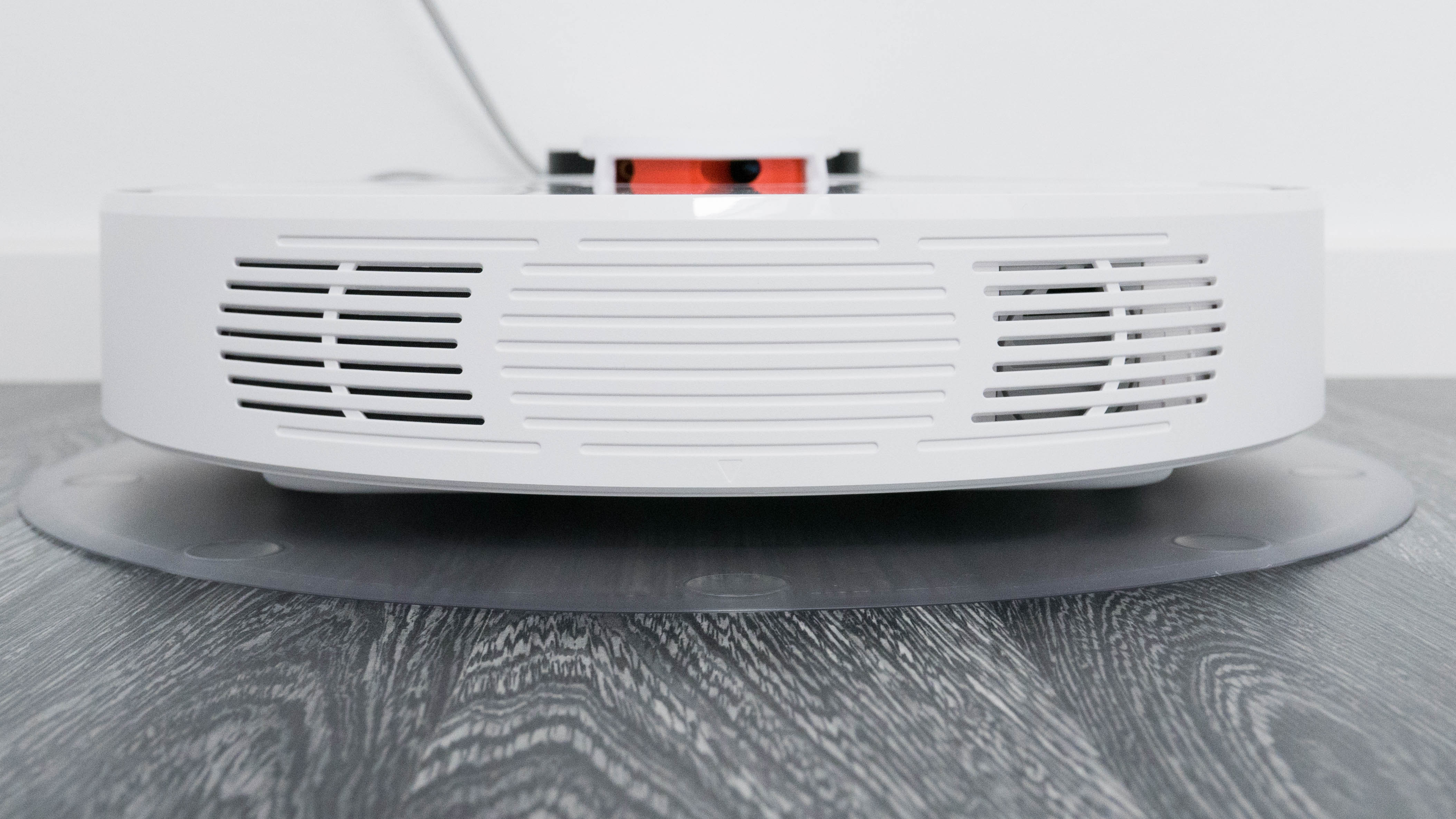 Xiaomi Mi Robot 2 Roborock S50 Roboter Details 5