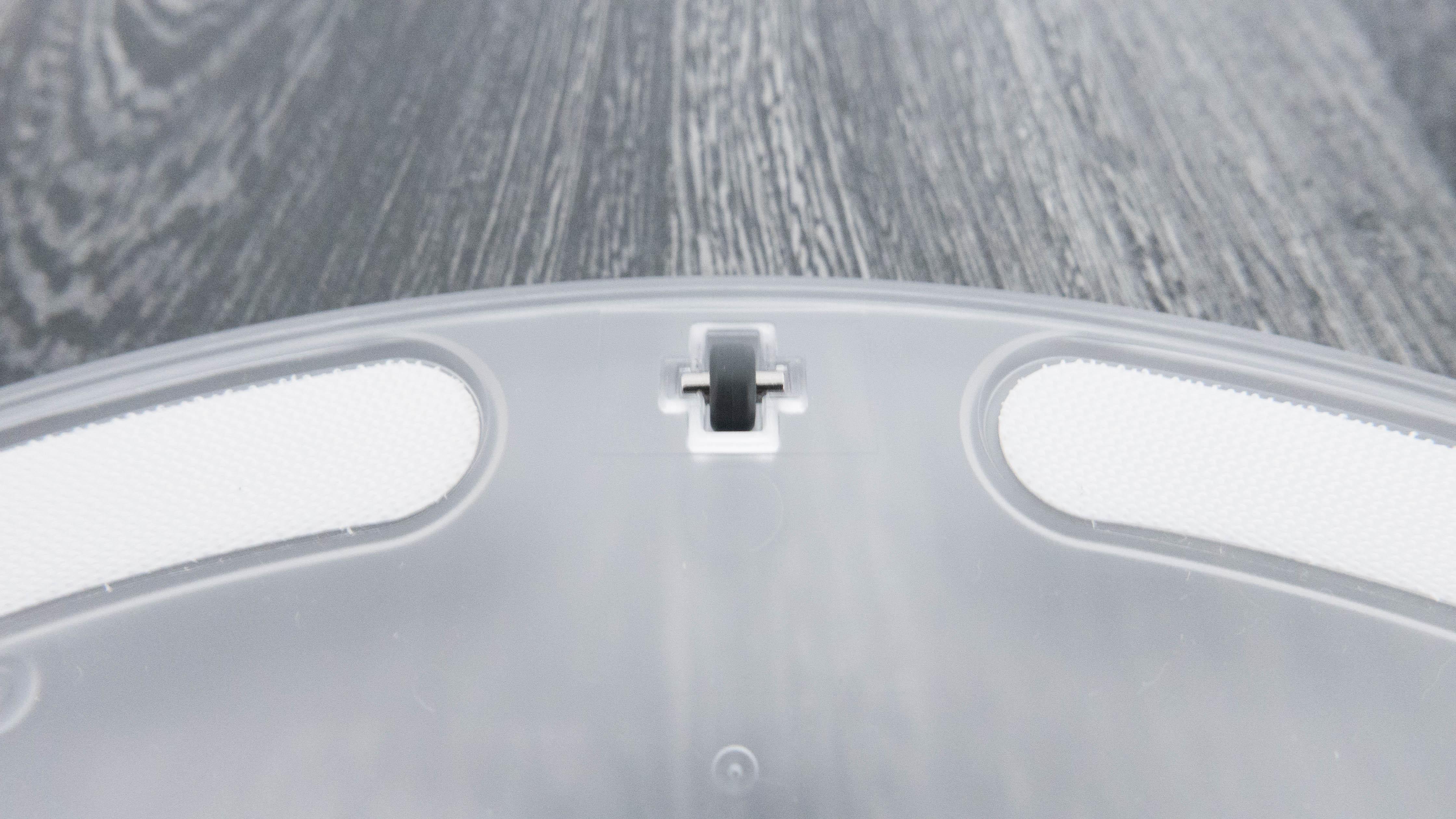Xiaomi Mi Robot 2 Wassertank 7