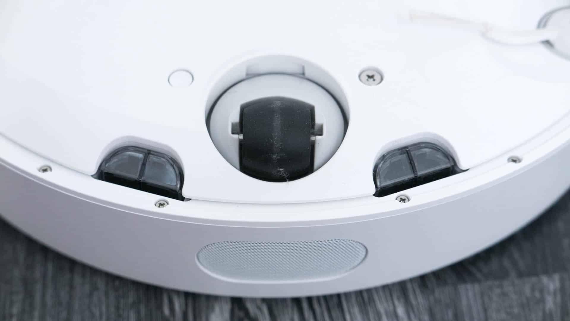 Xiaomi-Mi-Staubsauger-Roboter-im-Test-Steuerrad