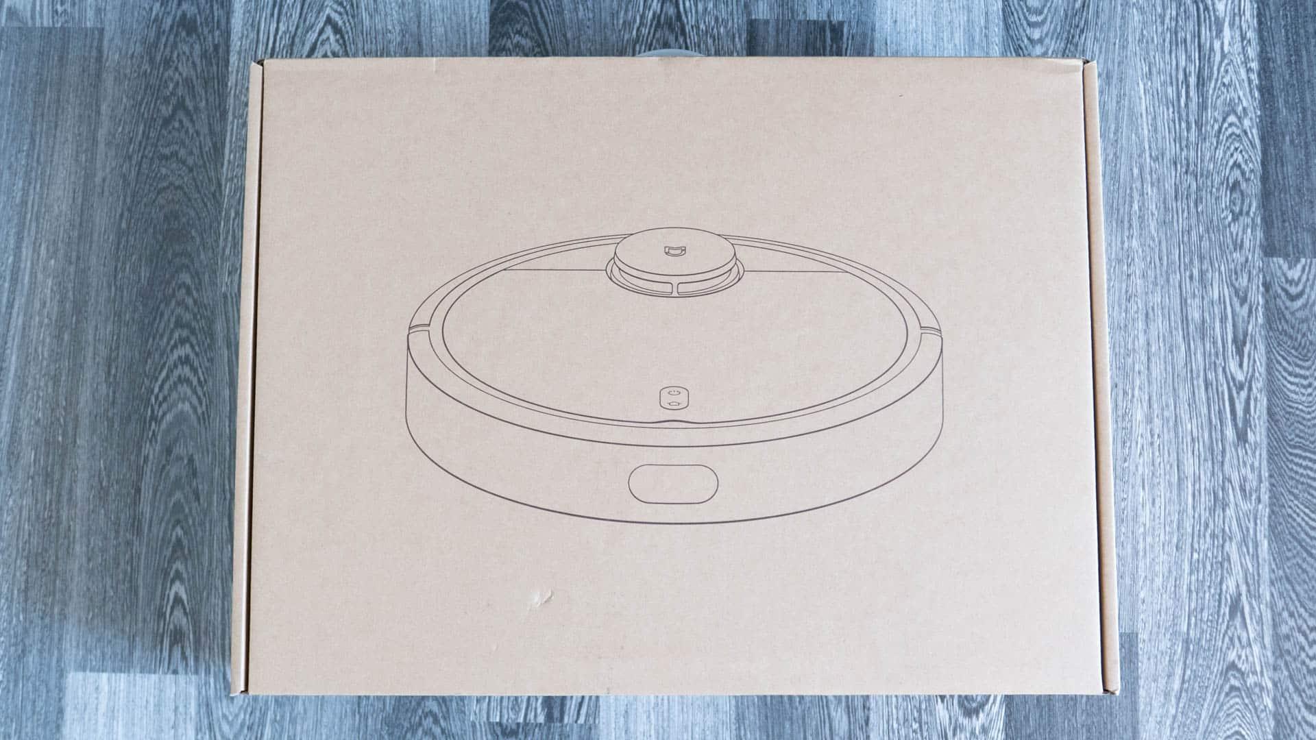 Xiaomi-Mi-Staubsauger-Roboter-im-Test-Verpackung-oben