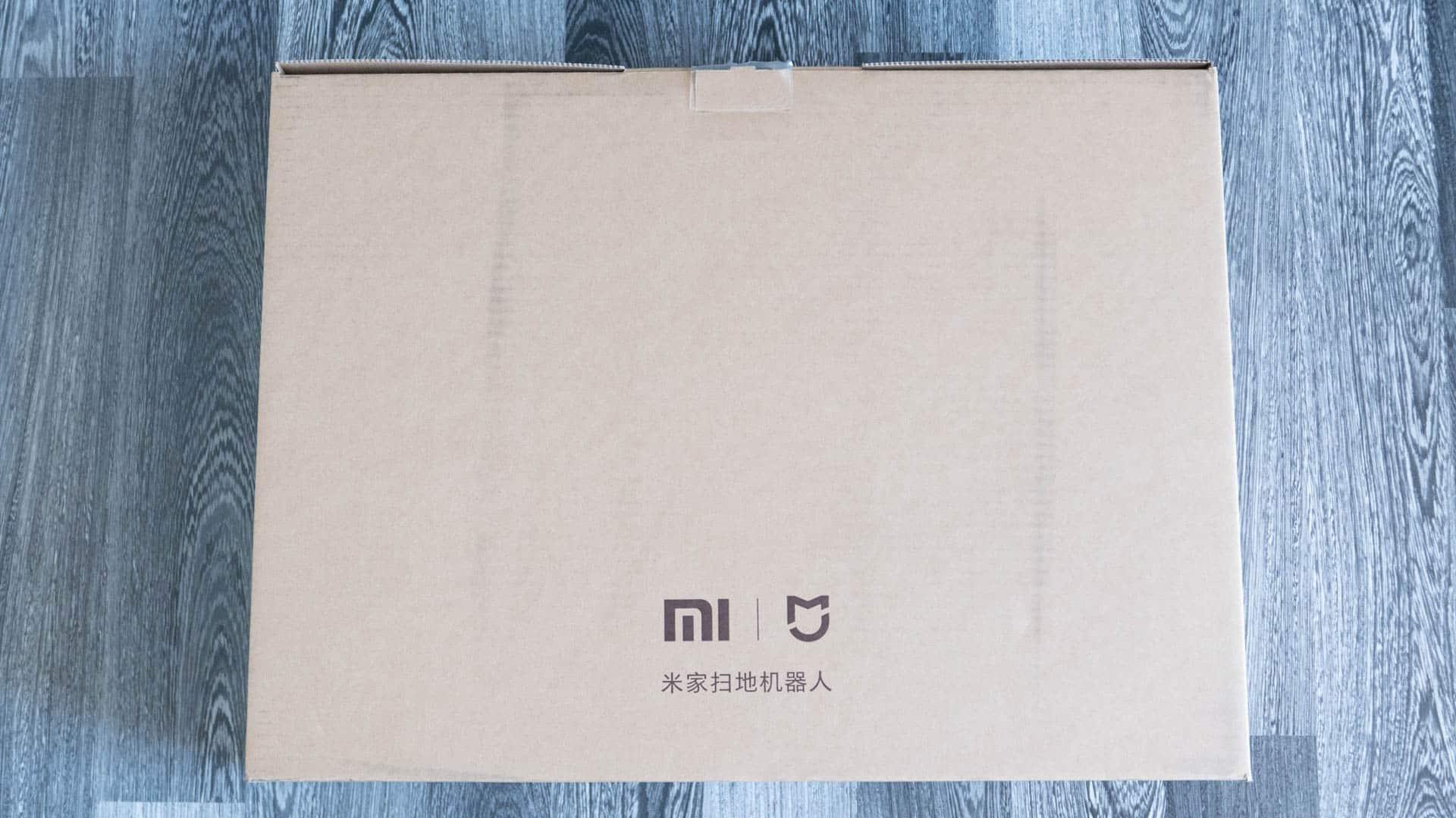 Xiaomi-Mi-Staubsauger-Roboter-im-Test-Verpackung-unten