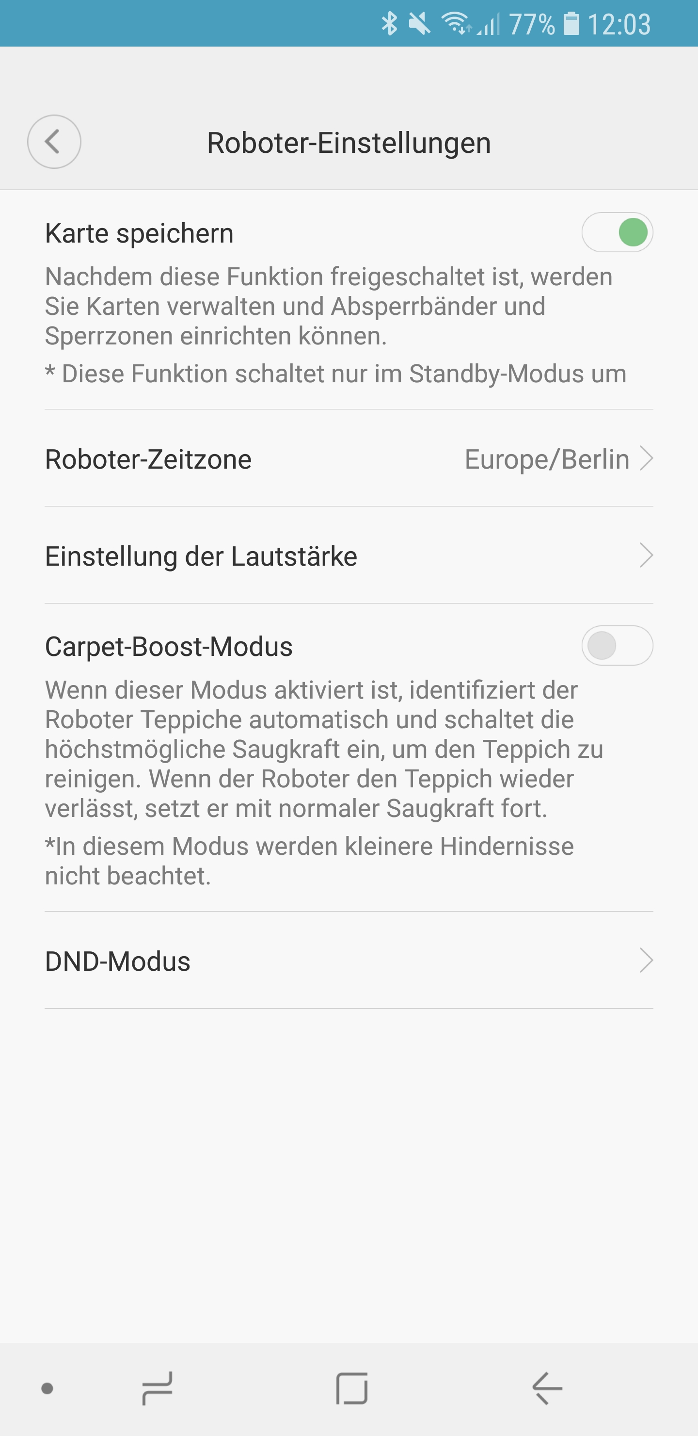 Xiaomi-roborock-S55-App-Details-3