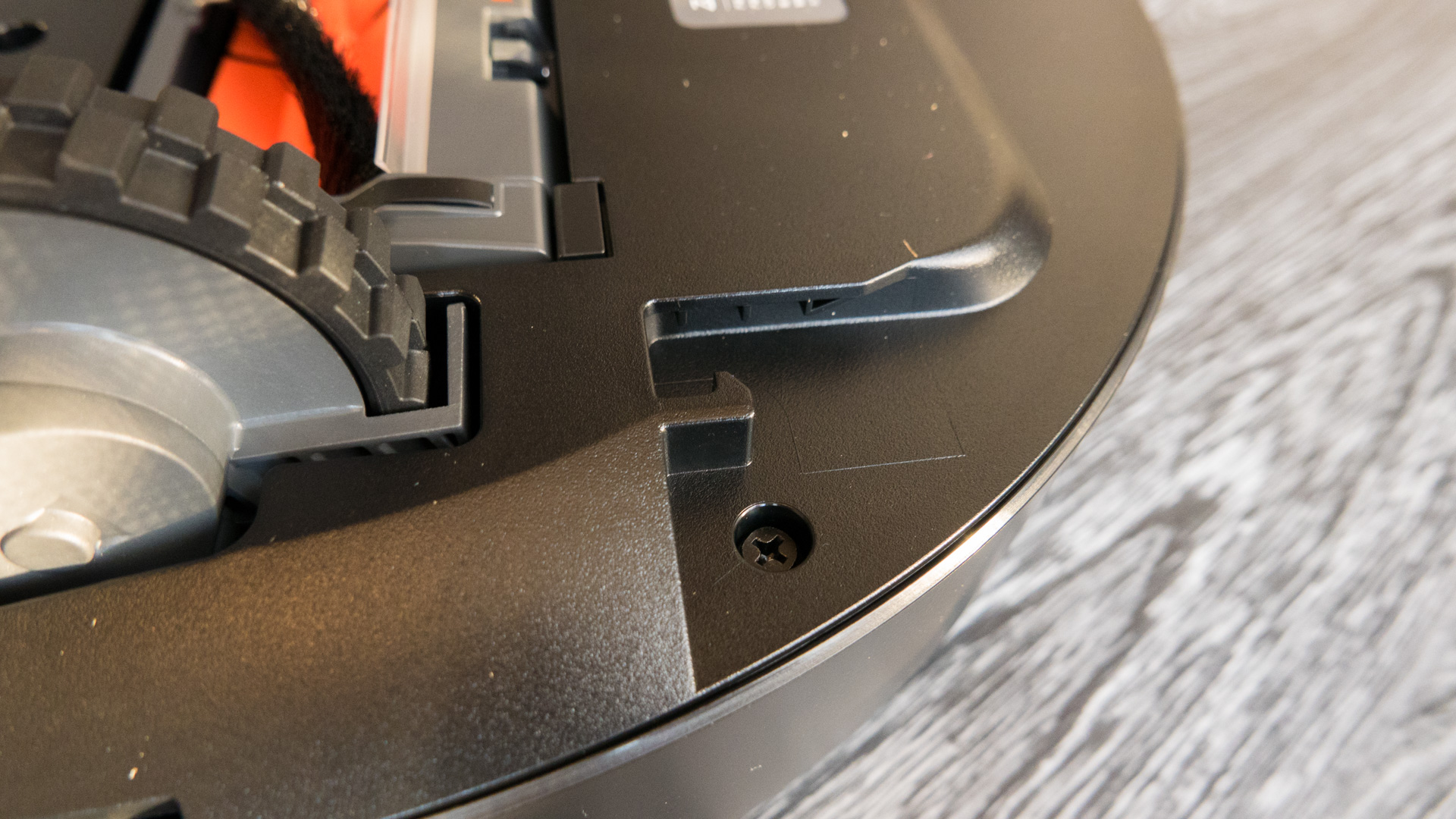 Xiaomi-roborock-S55-Details-19